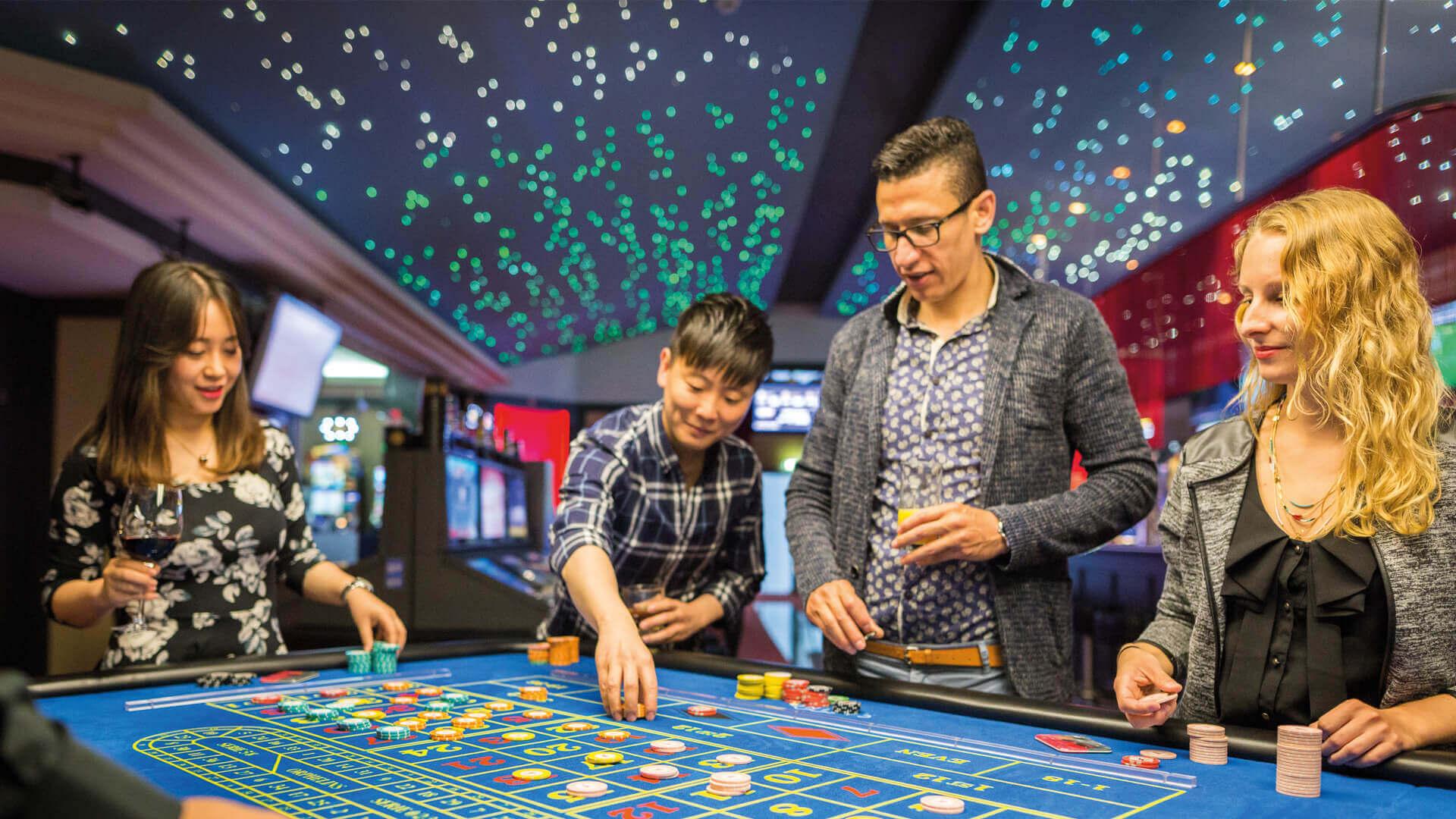 interlaken-casino-kursaal-roulette-glueck-spiel-geld
