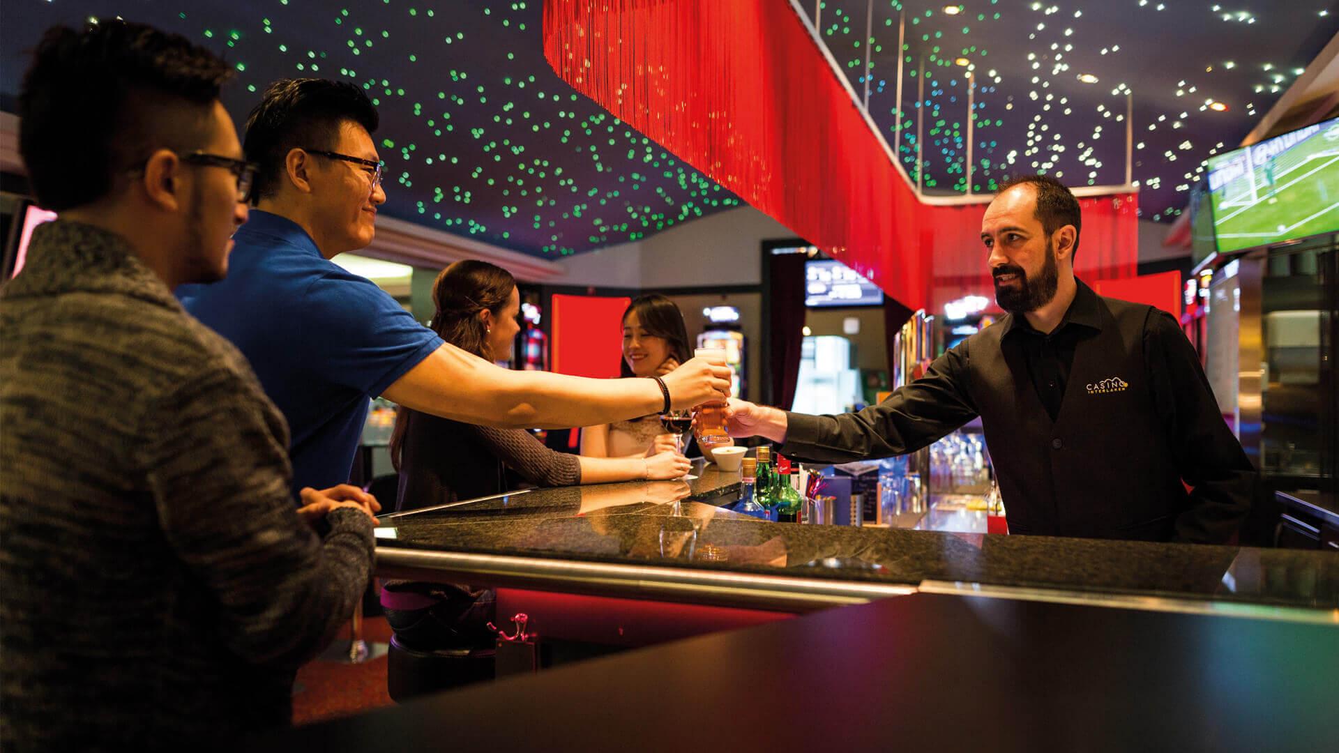interlaken-casino-kursaal-bar
