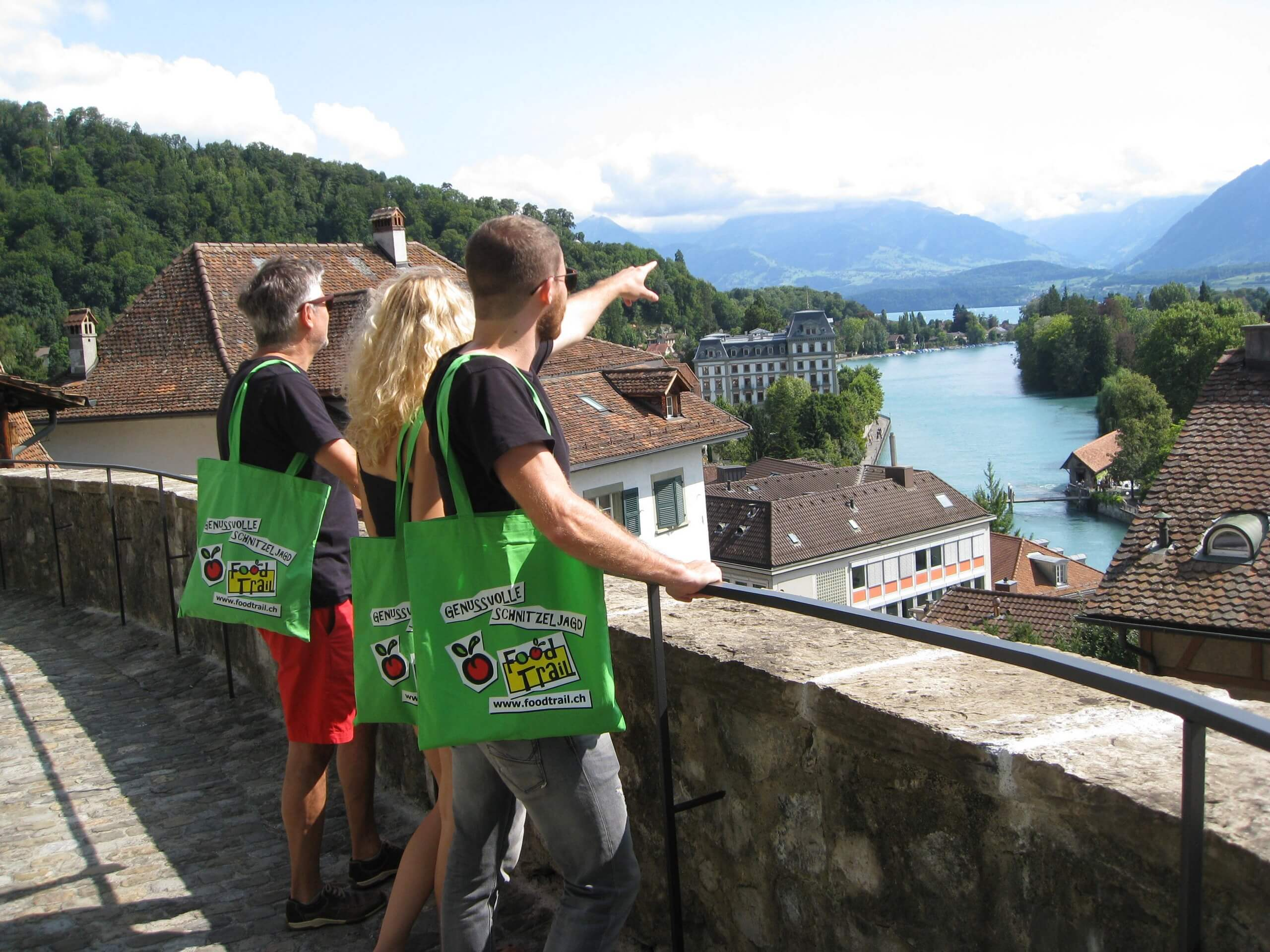 thun-foodtrail-sommer-aare-schlossberg
