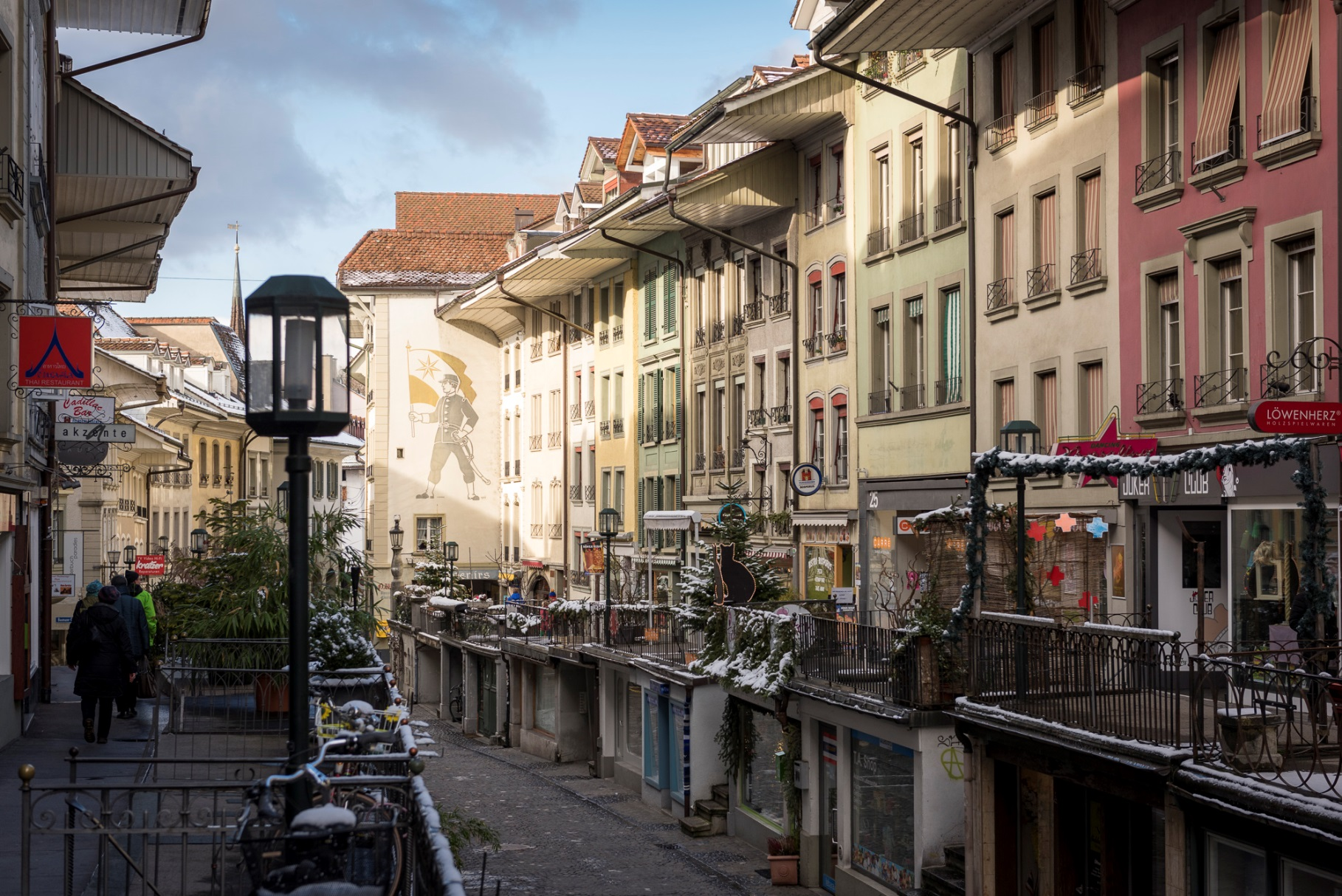 thun-obere-hauptgasse-winter
