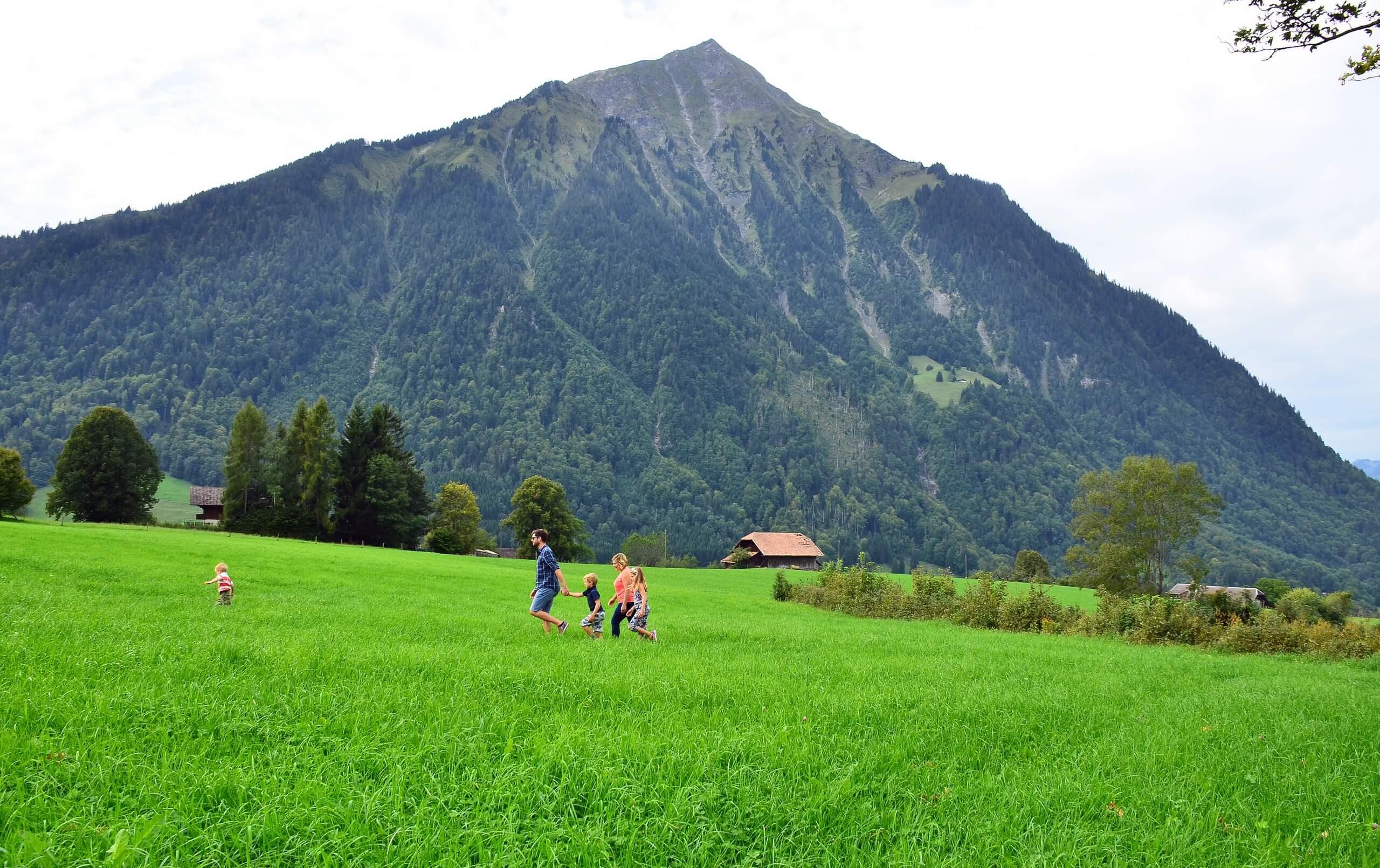 aeschi-mini-trail-sommer-schatzsuche