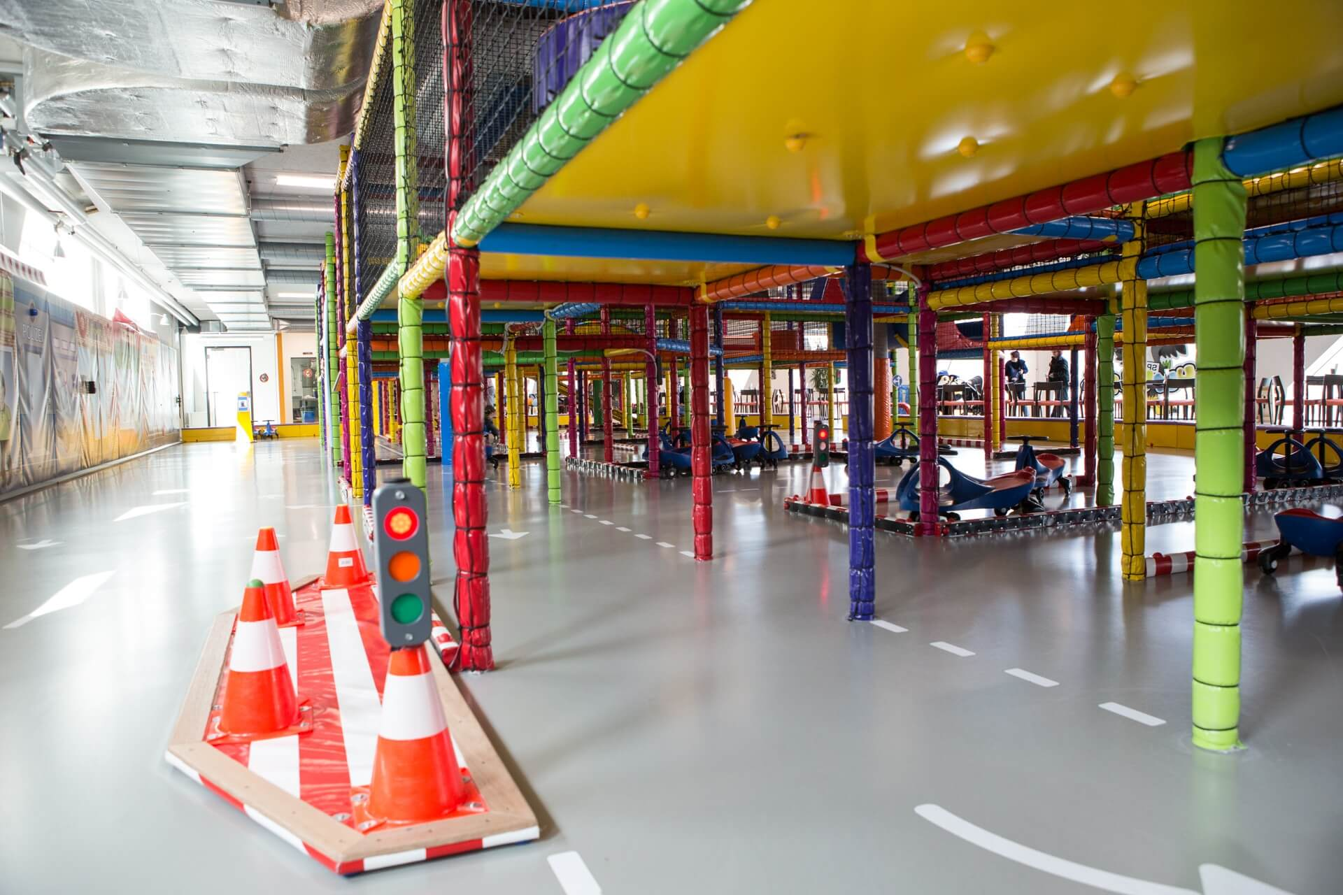 spiez-funpark-verkehrspark-kinder-familien