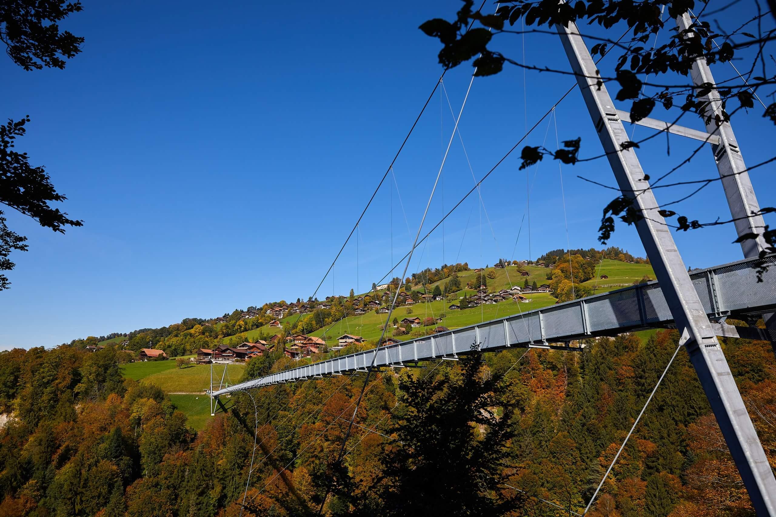 sigriswil-panorama-bruecke-waelder-fruehling-aussicht