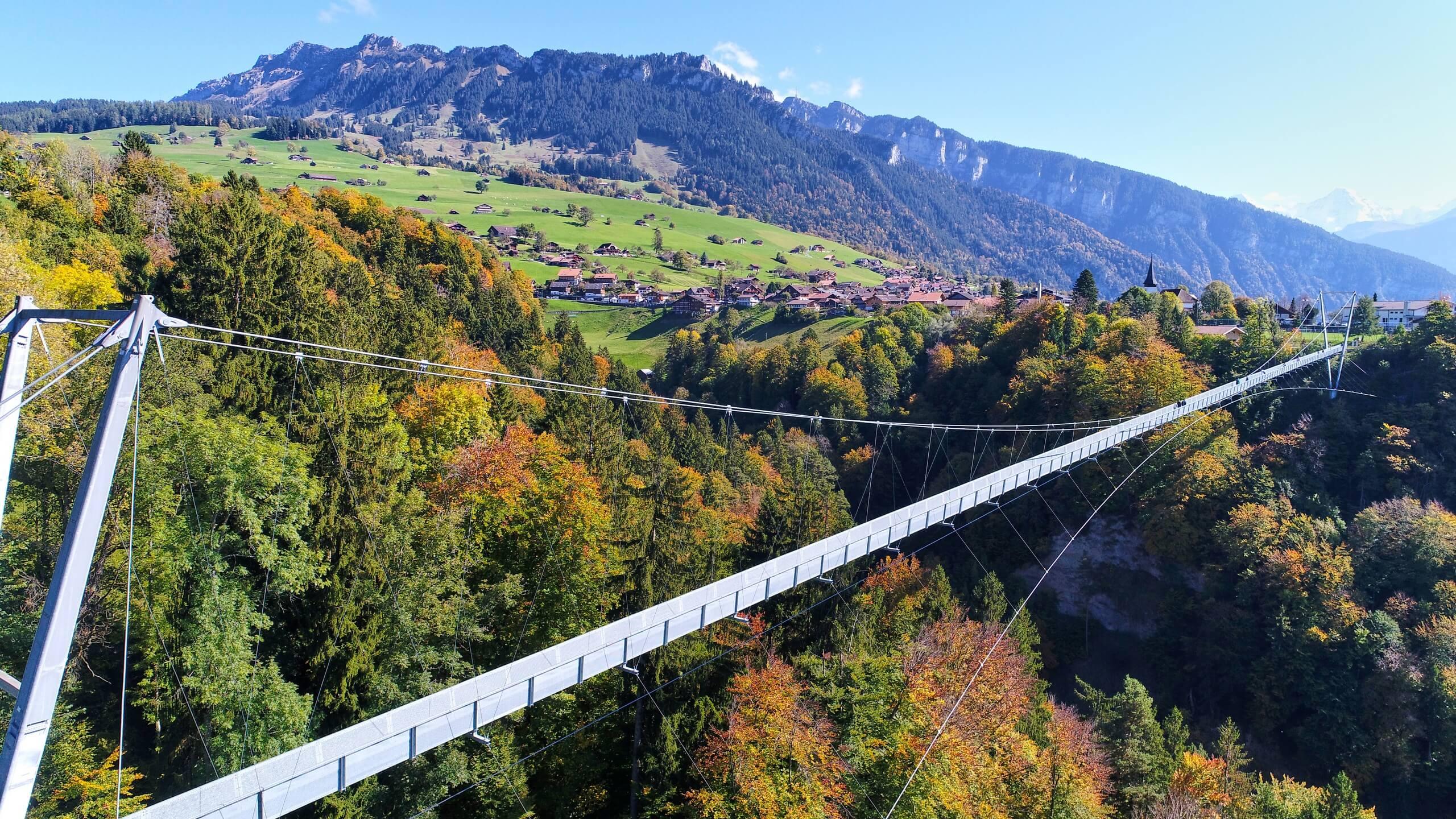 sigriswil-panorama-bruecke-aussicht-fruehling-waelder