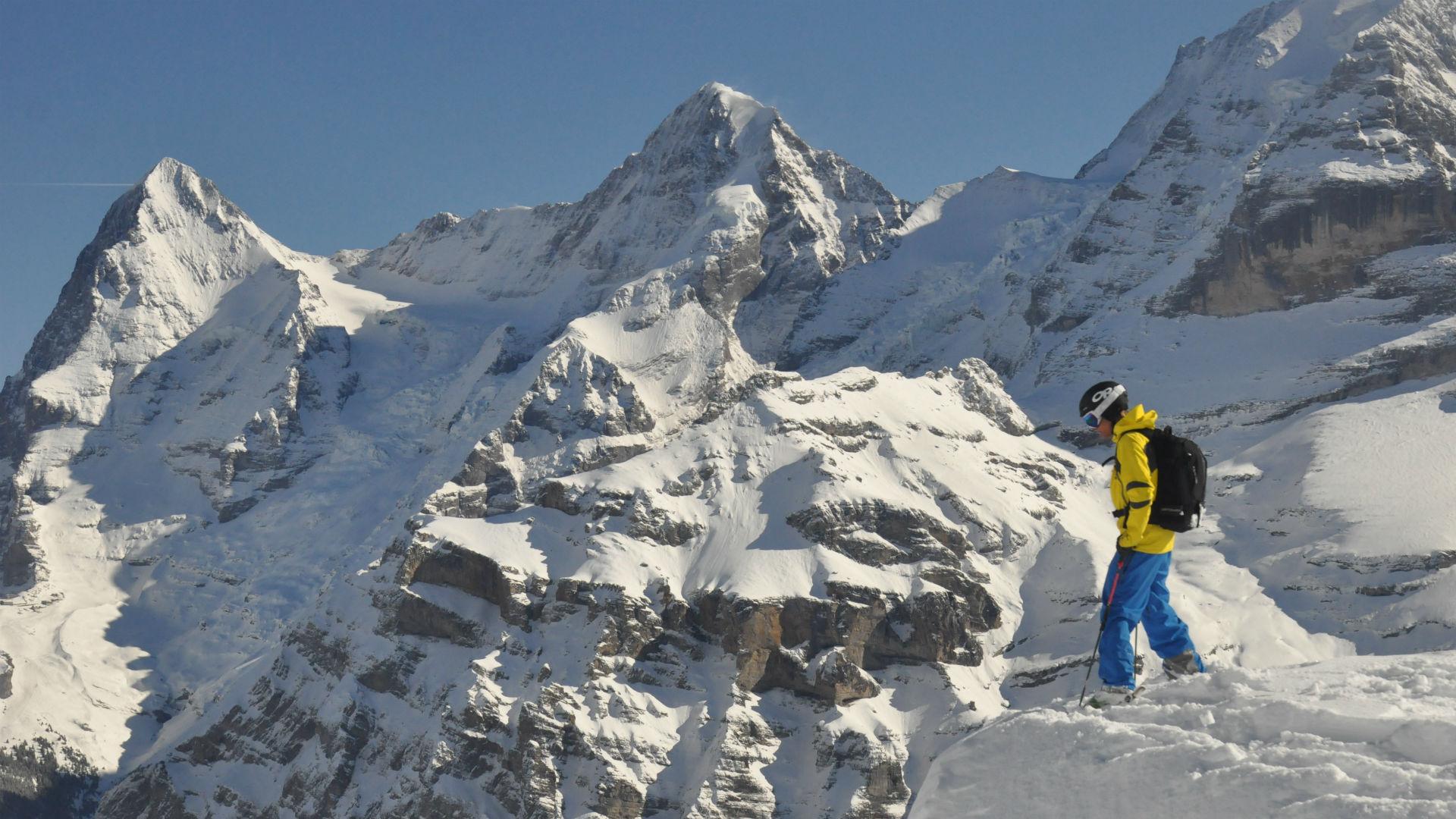 alpinschule-bergfalke-thun-interlaken-winter-freeride