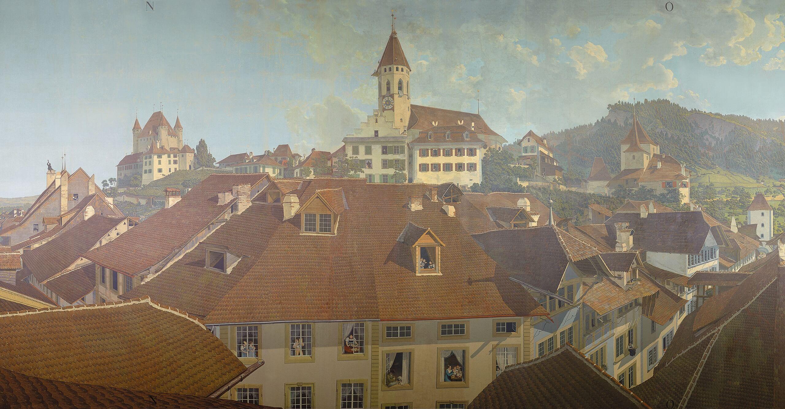 thun-panorama-schloss-thun