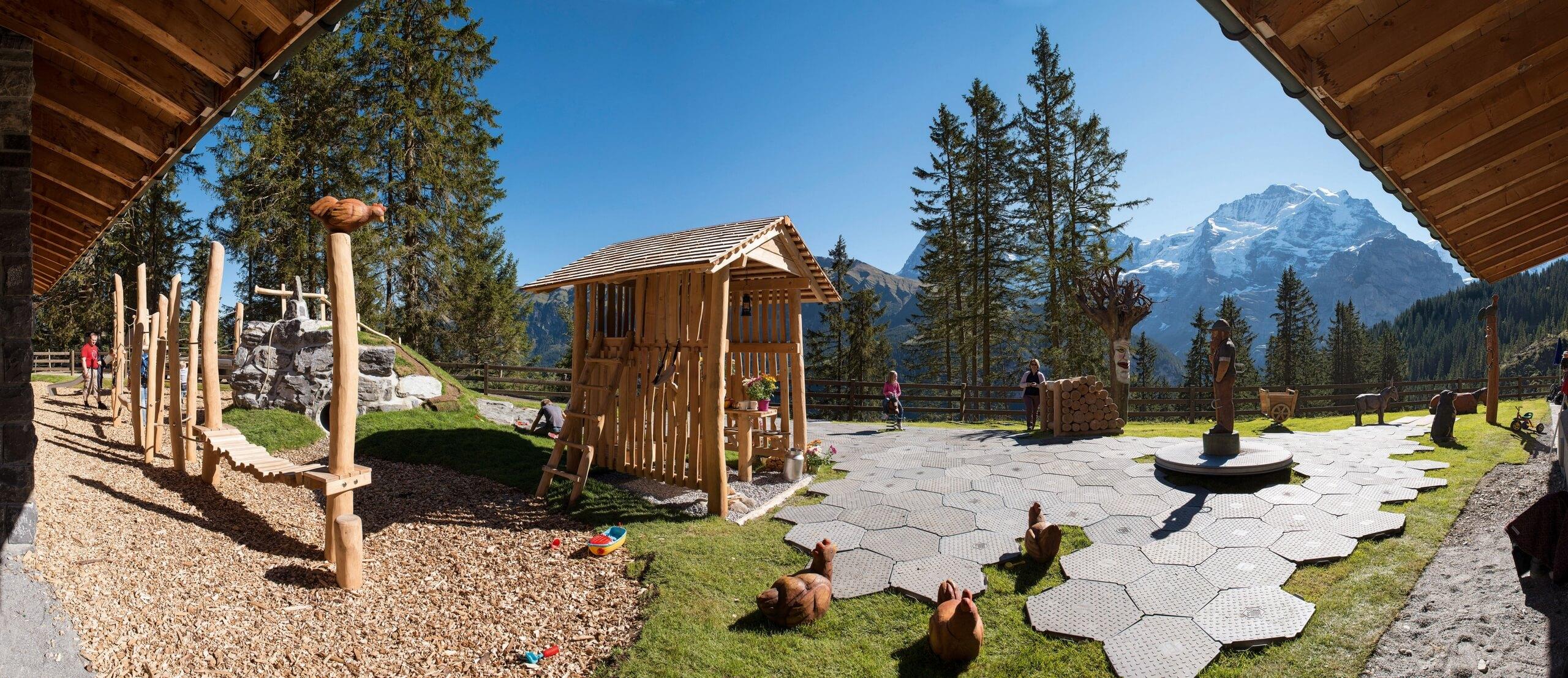 winteregg-restaurant-kinderspielplatz-sommer