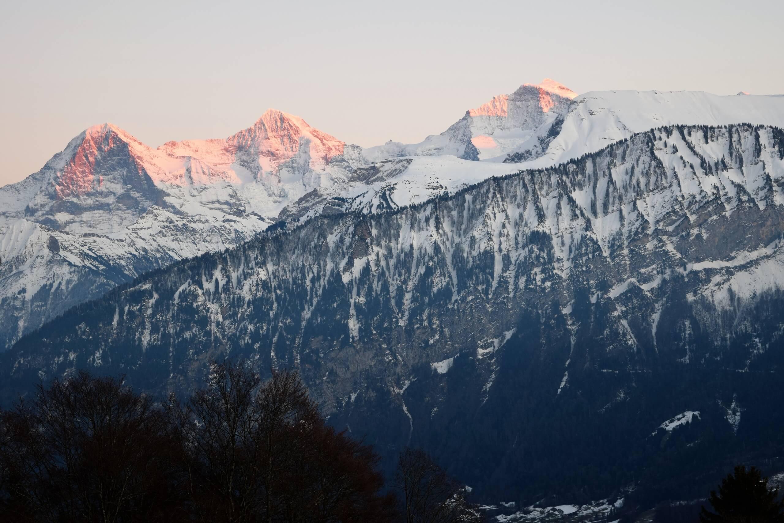 beatenberg-stallvisite-aussicht-berge-winter