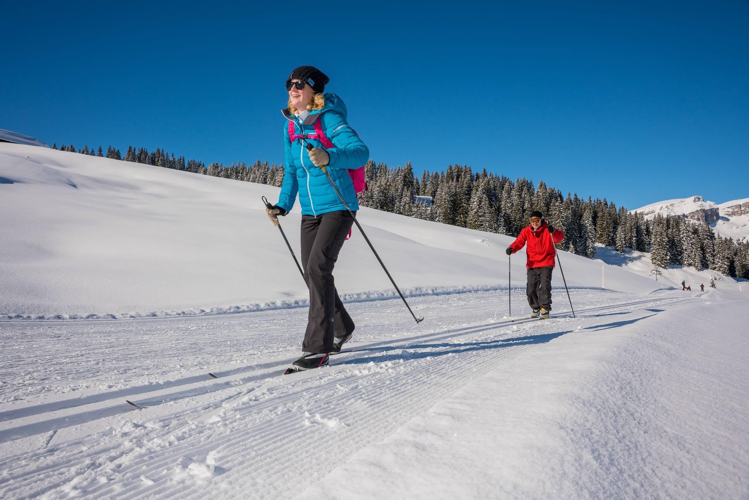 lombachalp-langlauf-winter-loipe-wintersport