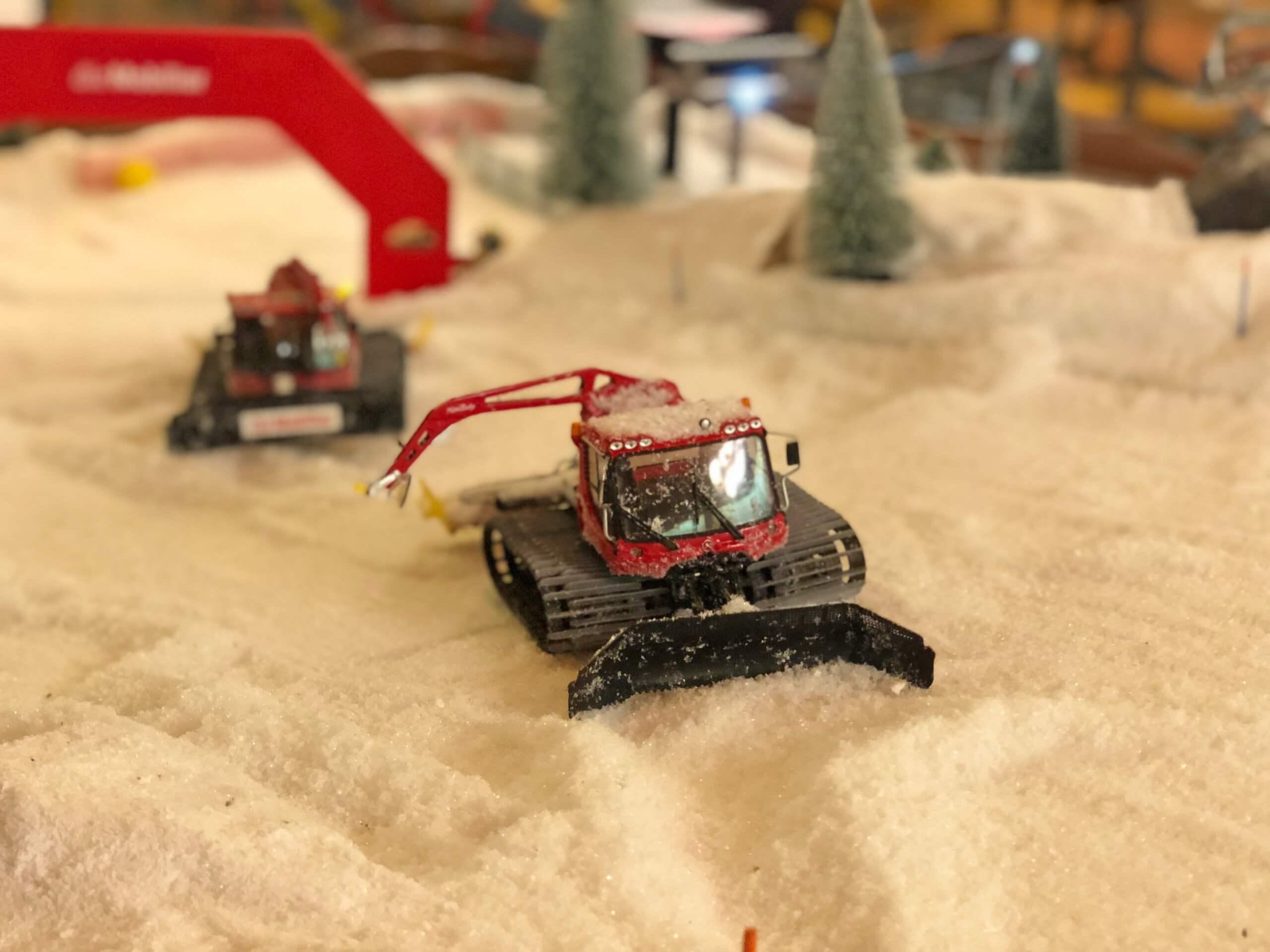 diemtigtal-diorama-wirieblick-modellspielland