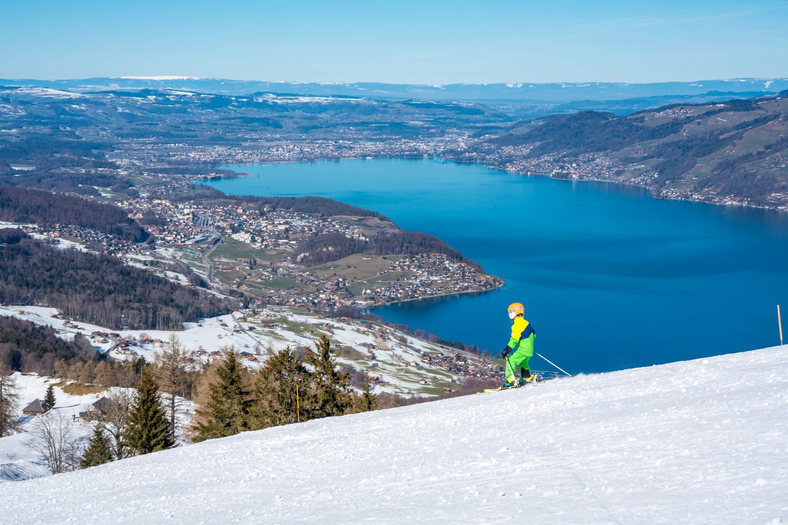 aeschi-skifahren-winter-skigebiet