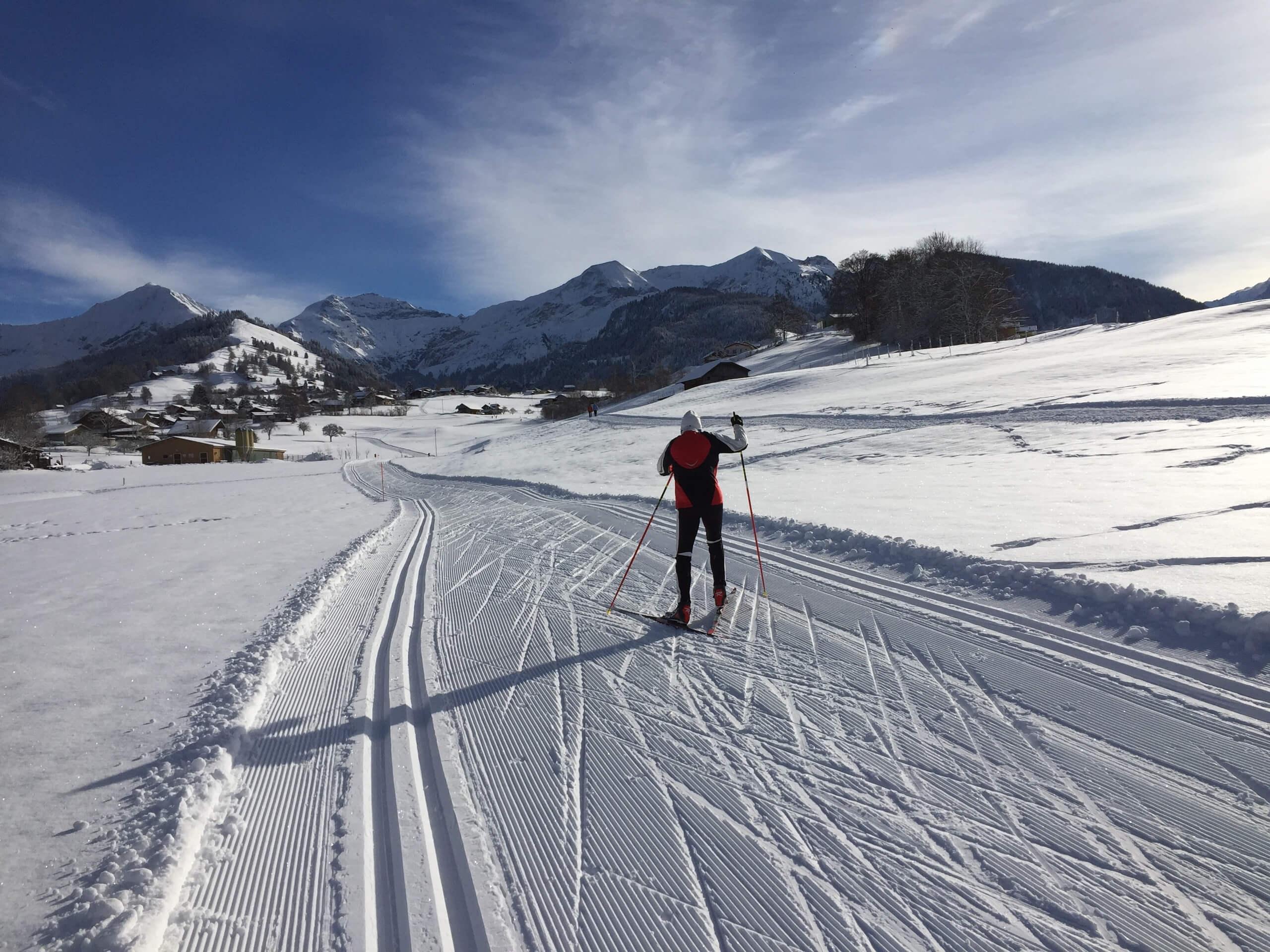 aeschi-langlauf-loipe-suldtal-winter-winteraktivitaet