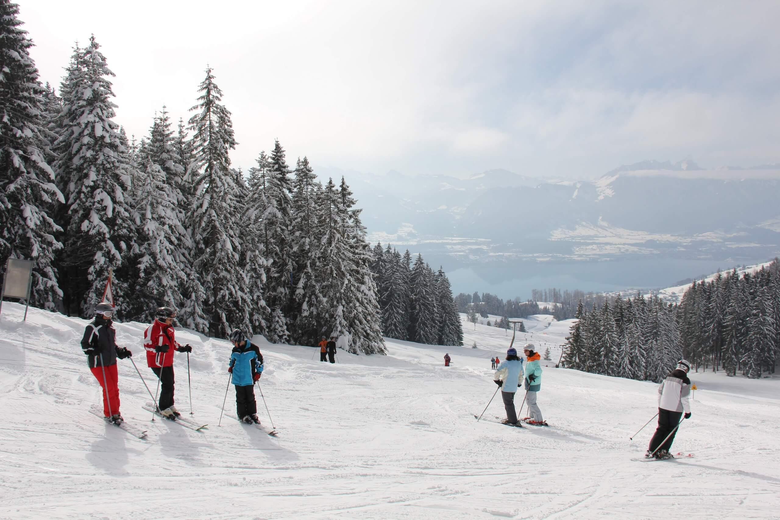 schwanden-bei-sigriswil-skilift-skigebiet-winter
