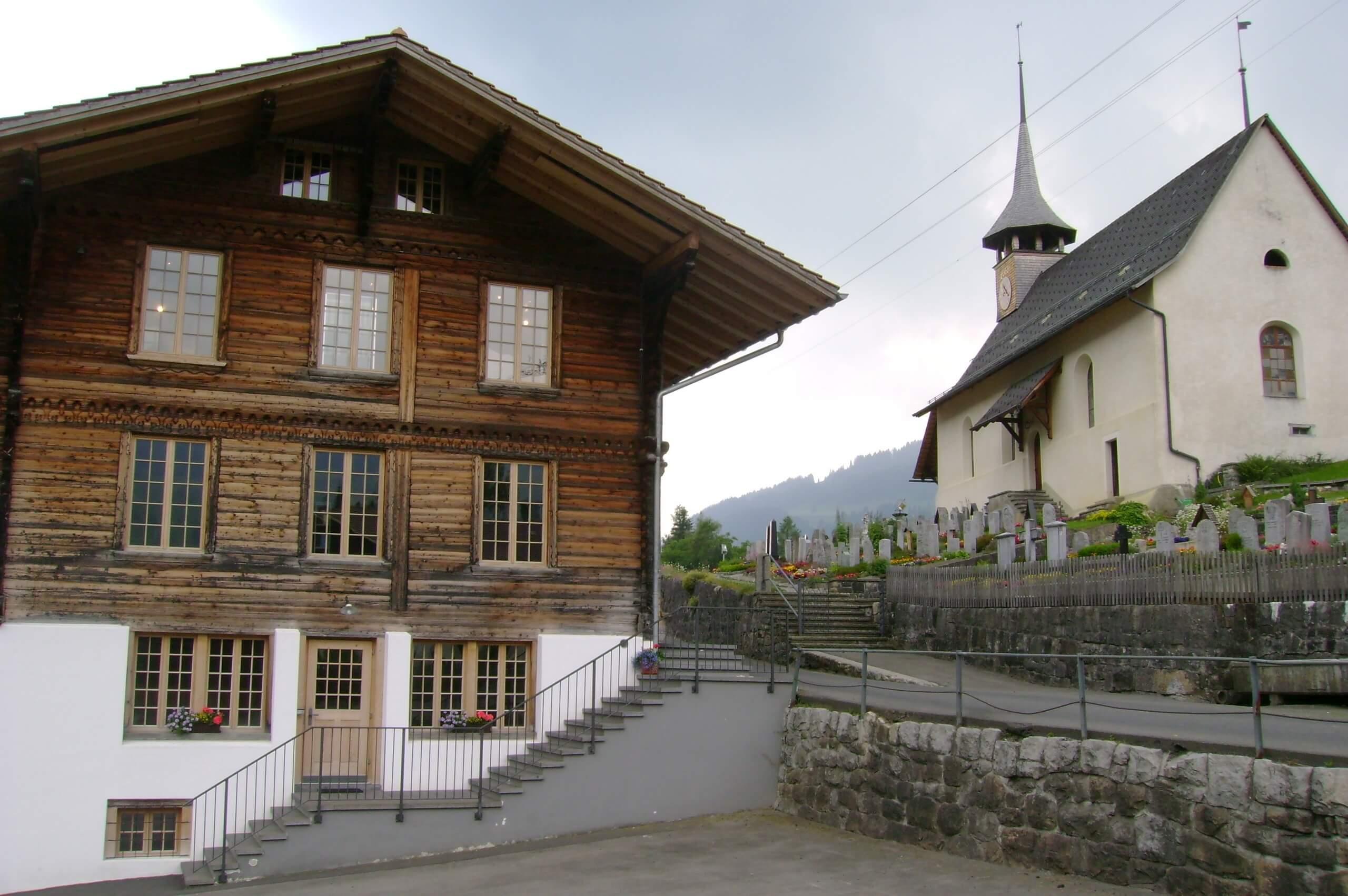 habkern-dorfmuseum-gaeude
