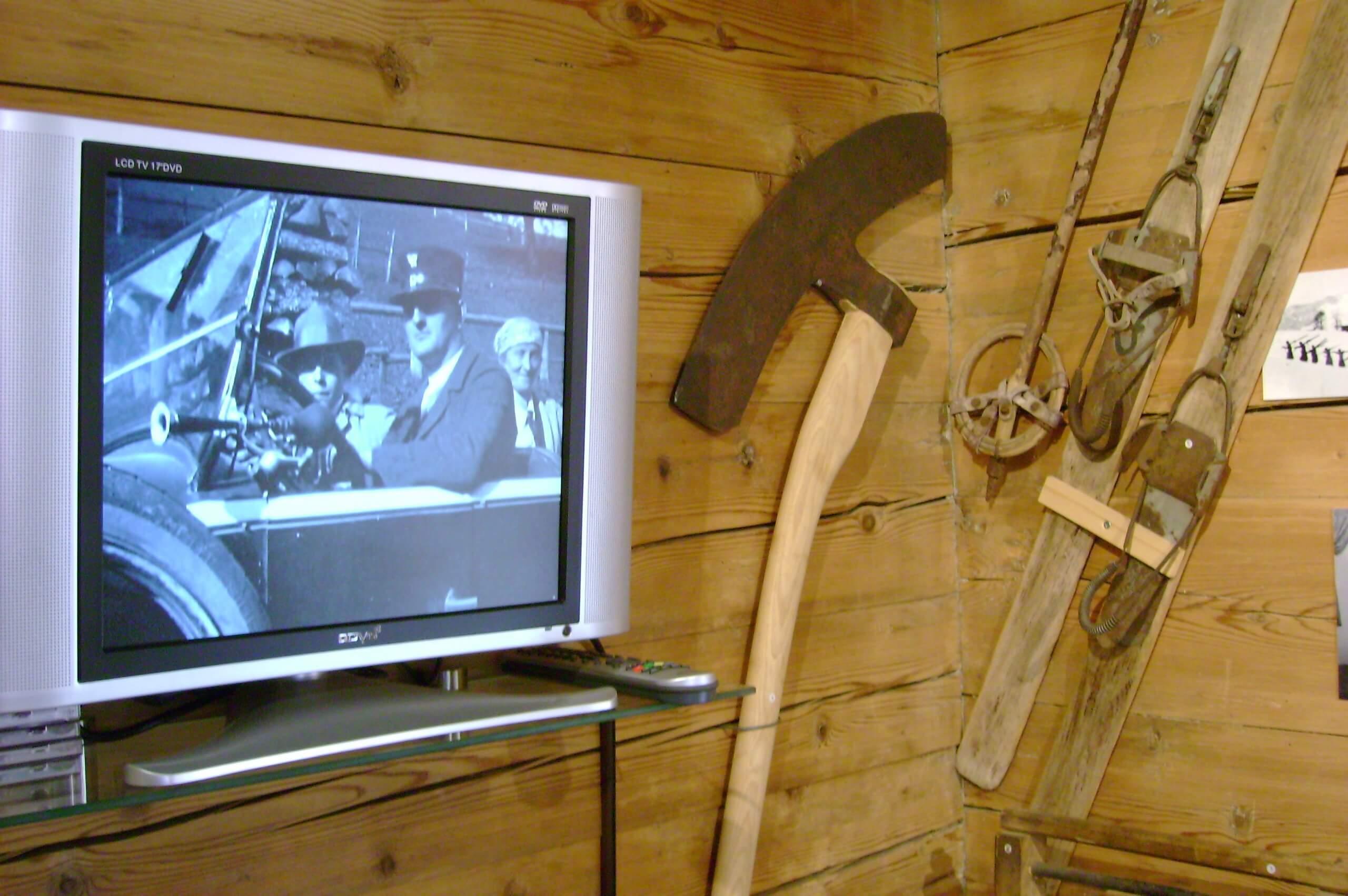 habkern-dorfmuseum-innenraum-ausstellung
