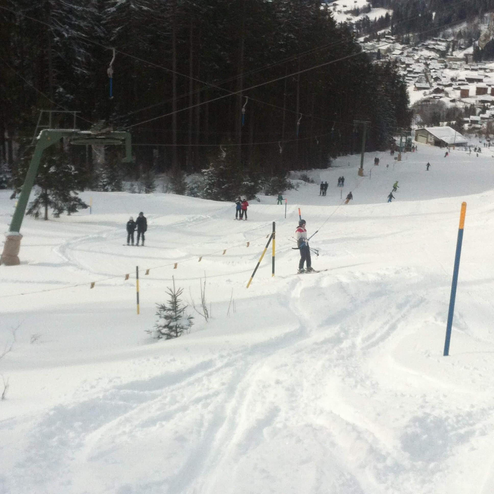 beatenberg-hohwald-winter-skifahren