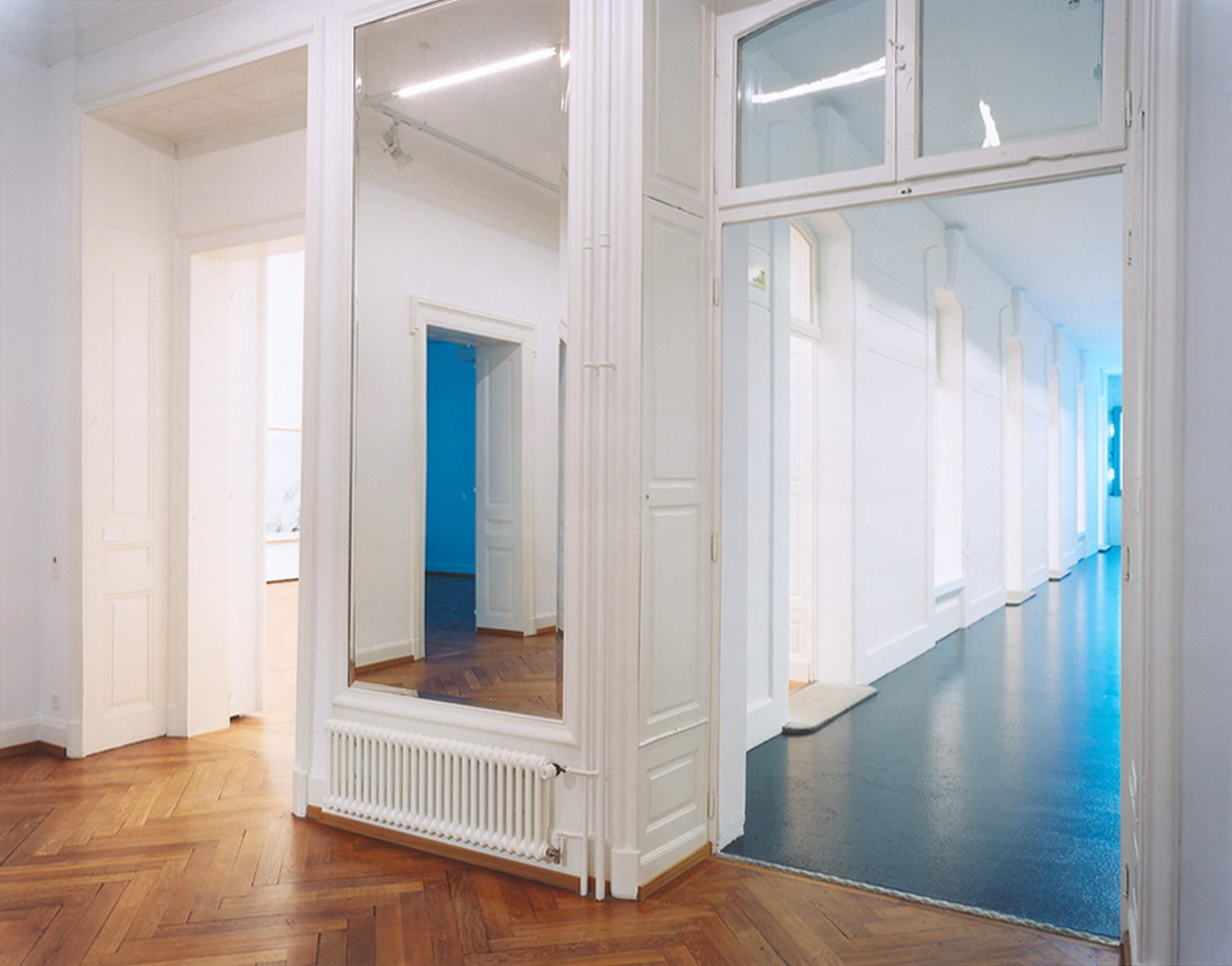 thun-kunstmuseum-ausstellungsraum