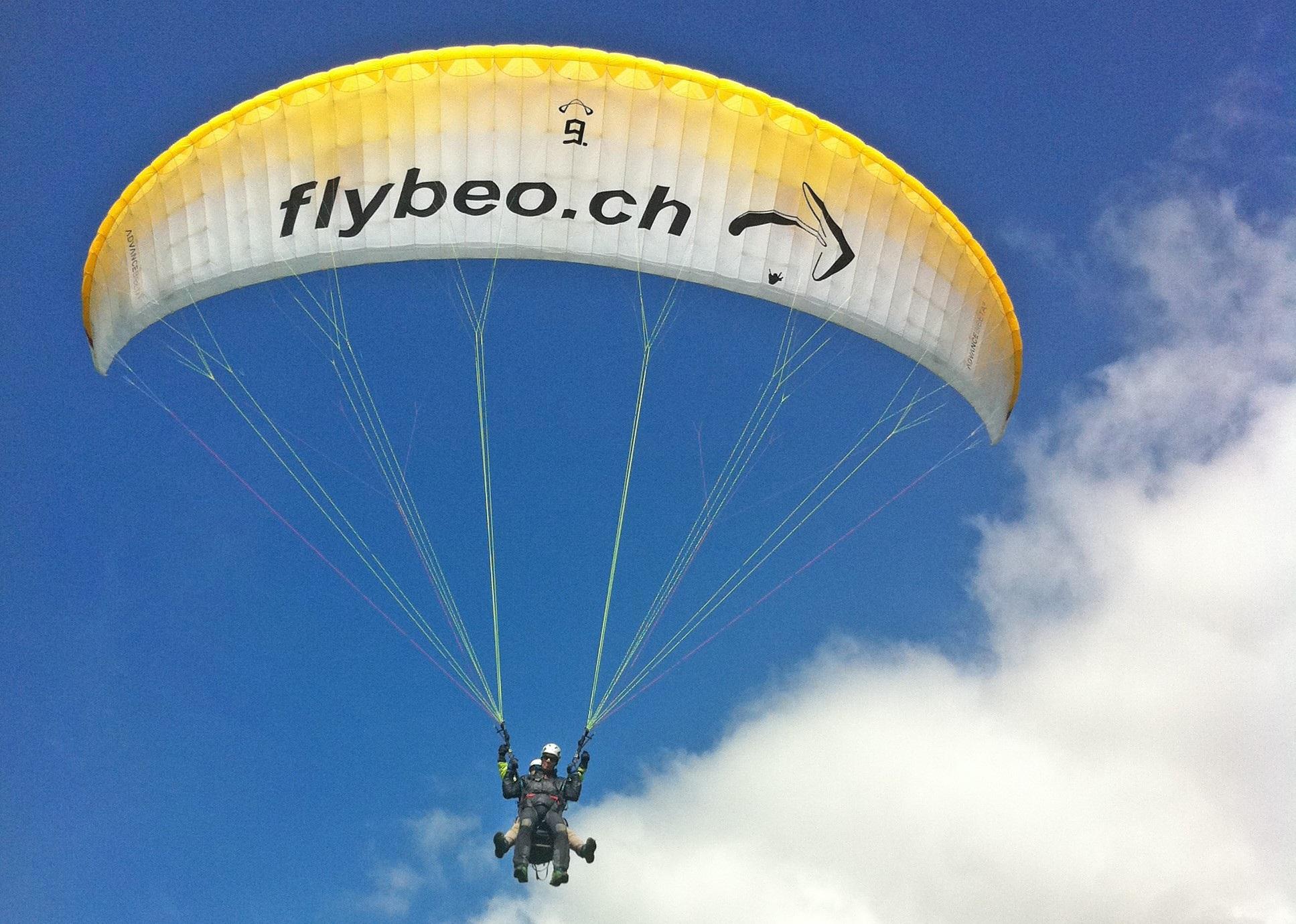 flugschule-diemtigtal-paragliding-schule