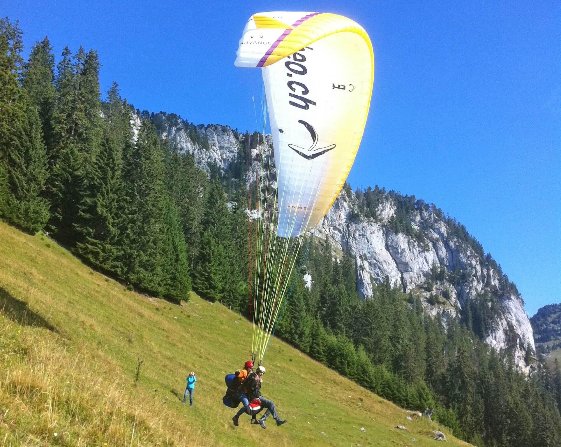 flugschule-diemtigtal-abflug-lernen