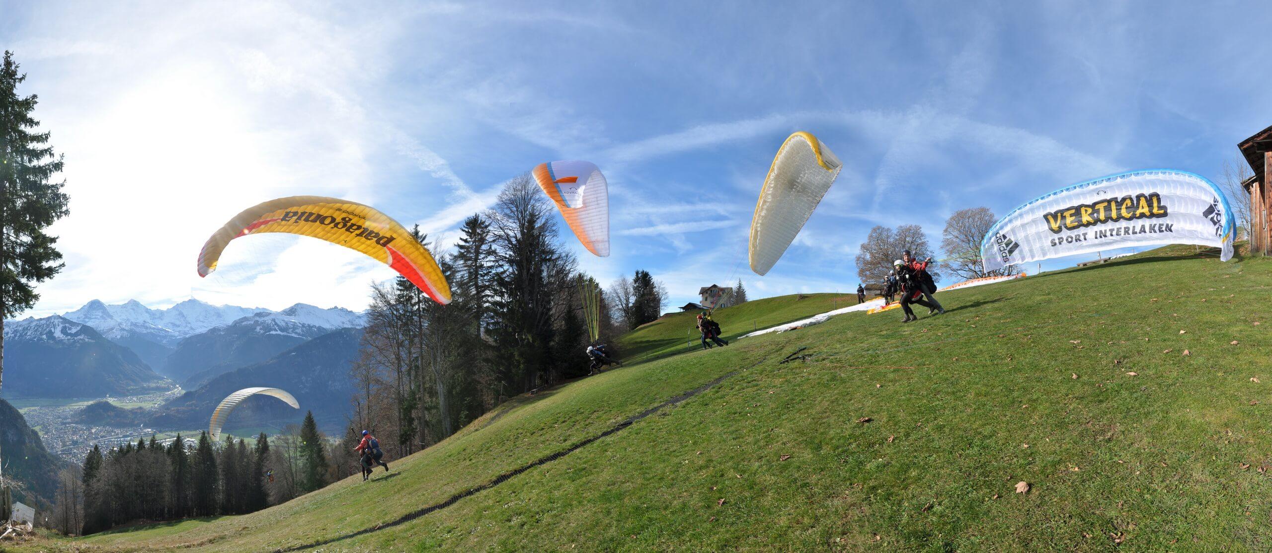 interlaken-twin-paragliding-sommer-fliegen
