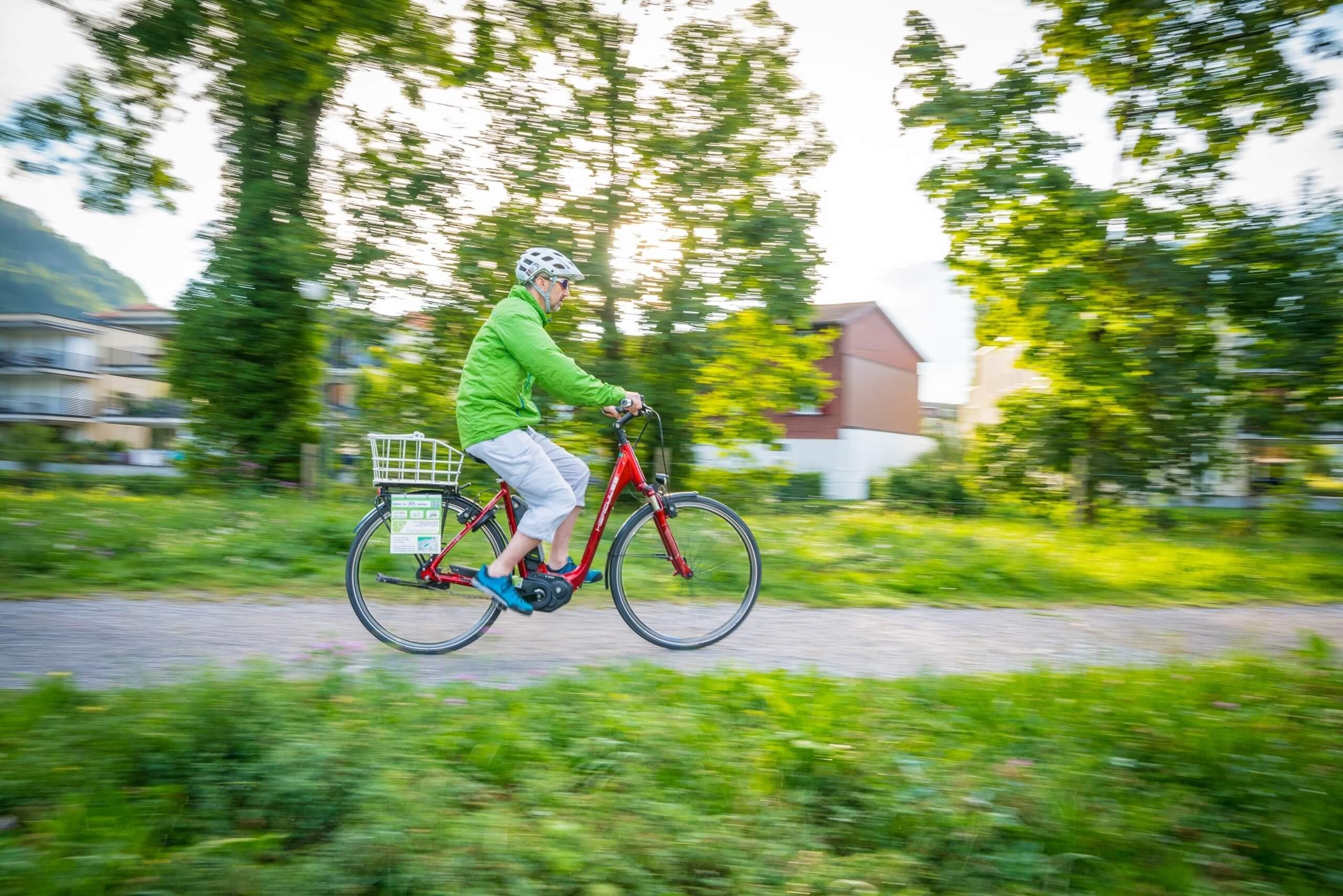 interlaken-flying-wheels-fahrrad-tour