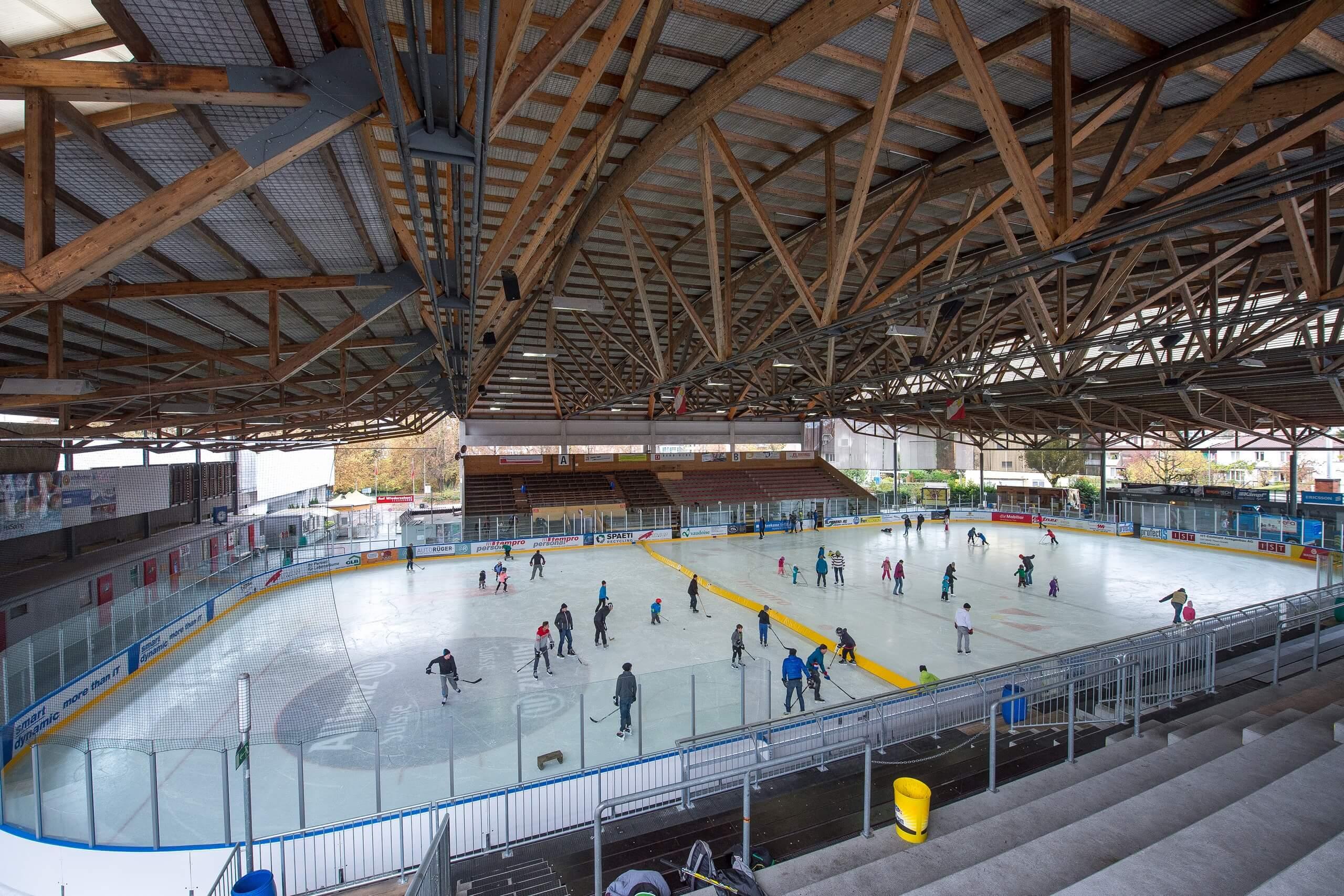 thun-kunsteisbahn-grabengut-eislaufen-wintersport-winter