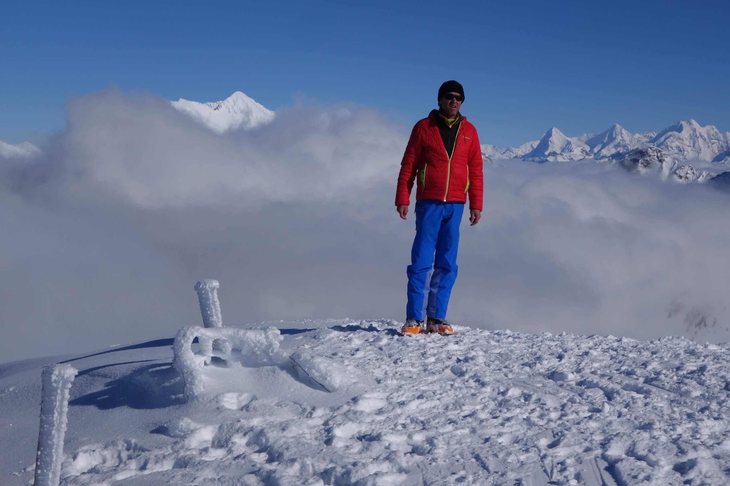 diemtigtal-schneeschuhtouren-kammer-ueli-winter