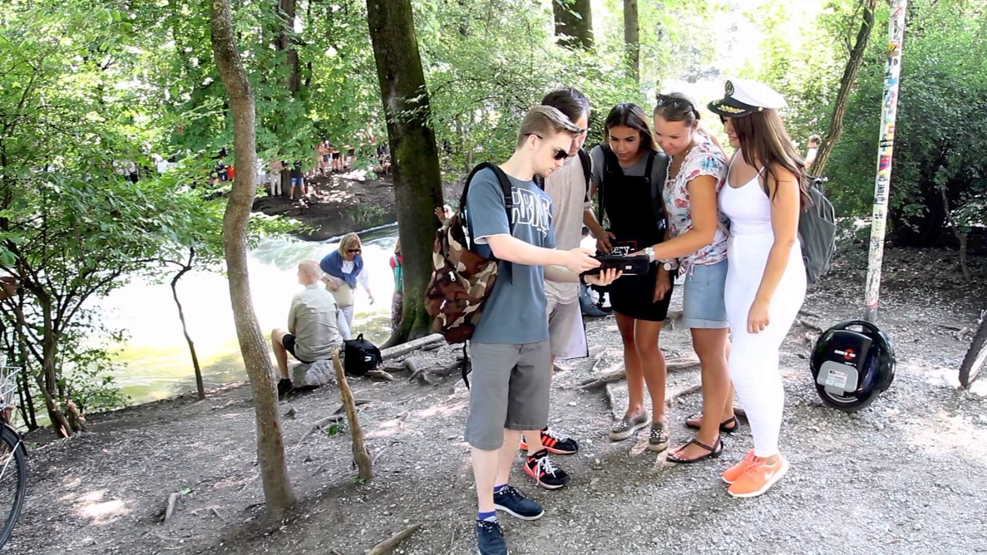 interlaken-mystery-rooms-raetsel-sommer-team