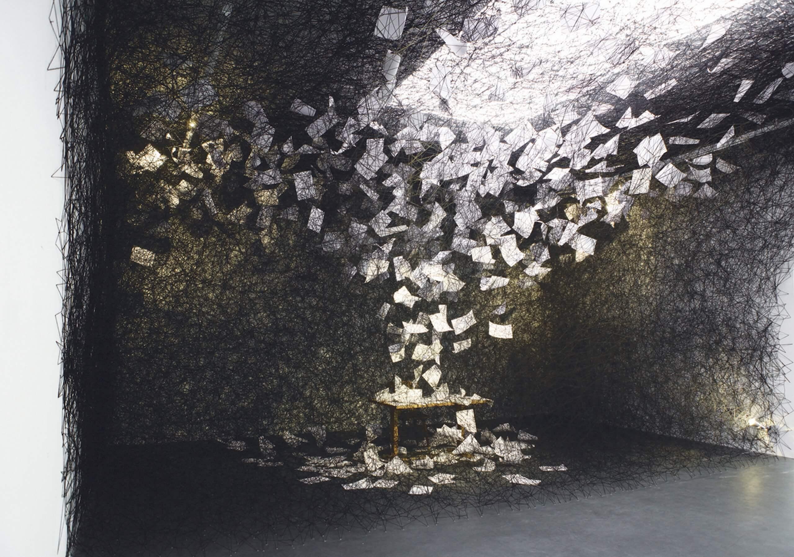 interlaken-kunsthaus-2015-kunsthaus-interlaken-chiharu-shiota