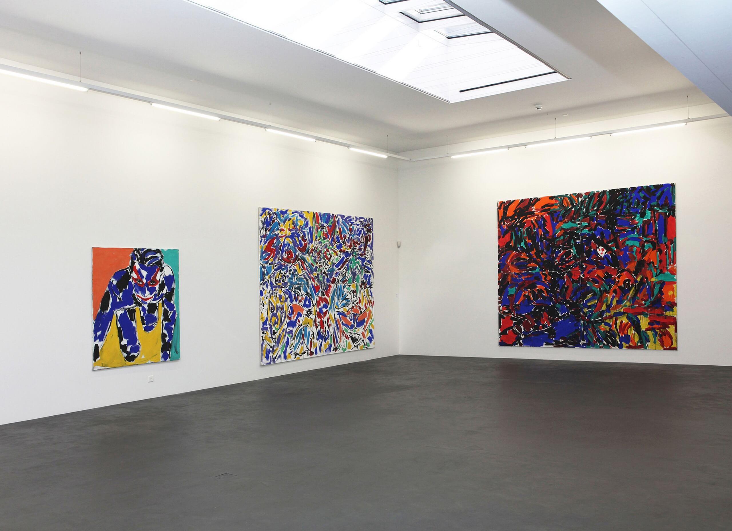 interlaken-kunsthaus-interlaken-oberlichtsaal-mit-werken-von-luciano-castell