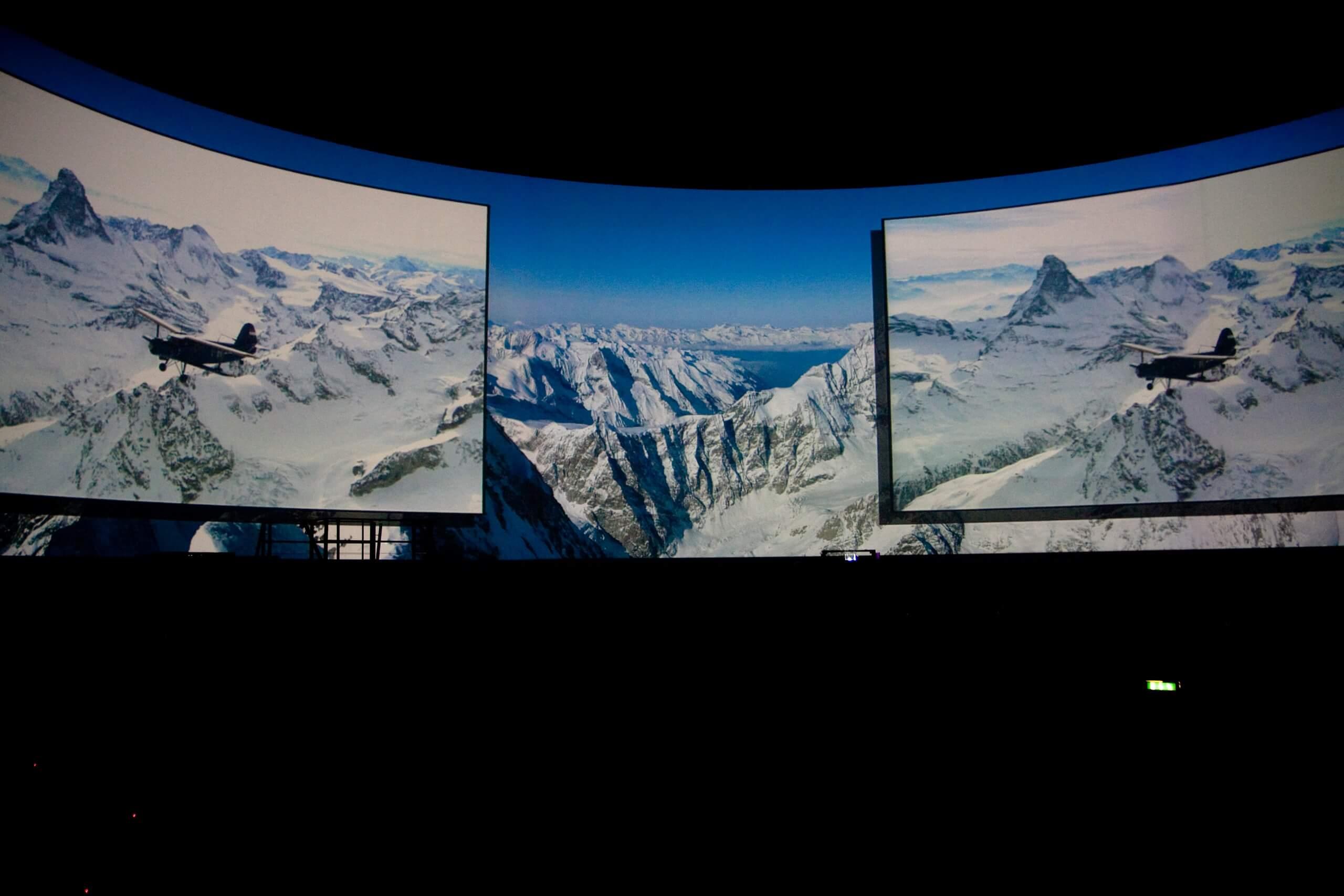 interlaken-jungfraupark-360-panorama-show