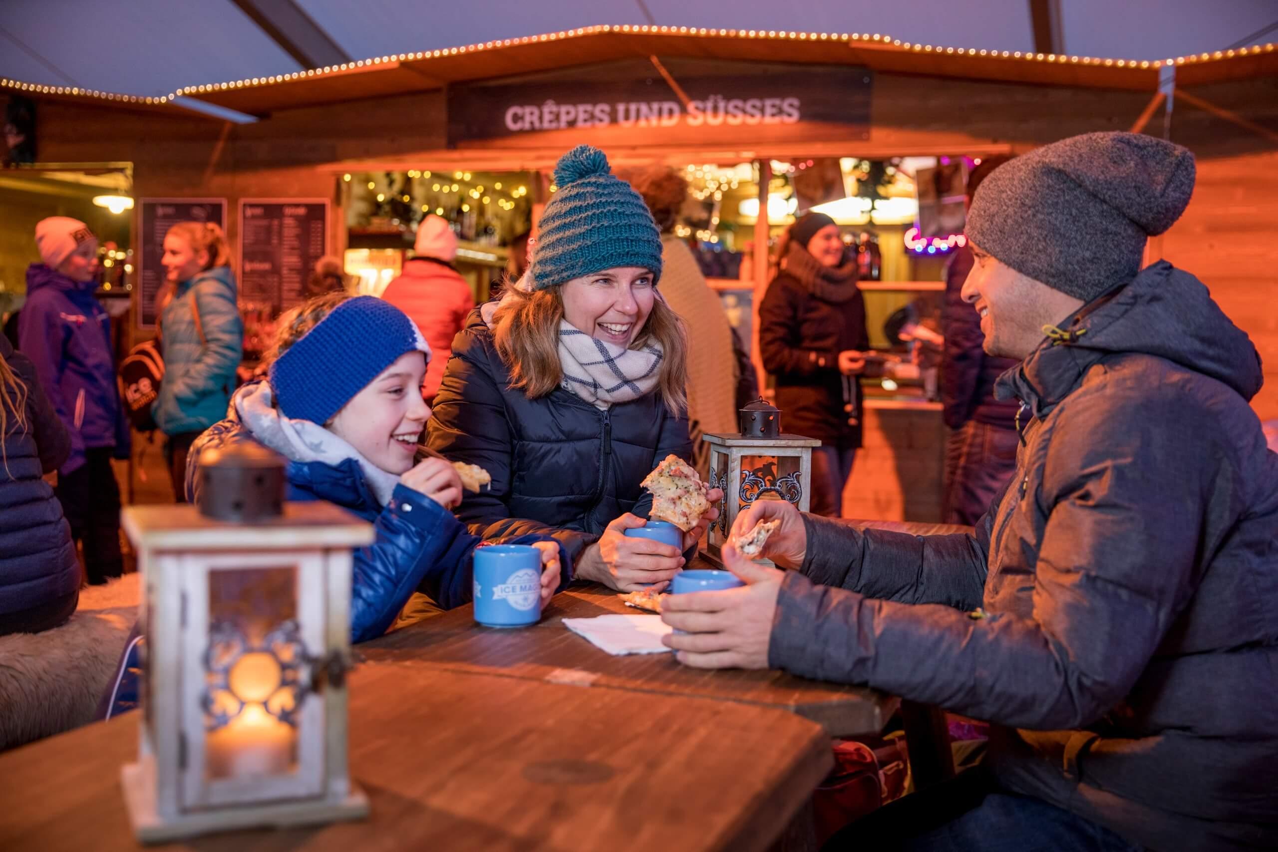 interlaken-top-of-europe-ice-magic-essen-winter-verpflegung