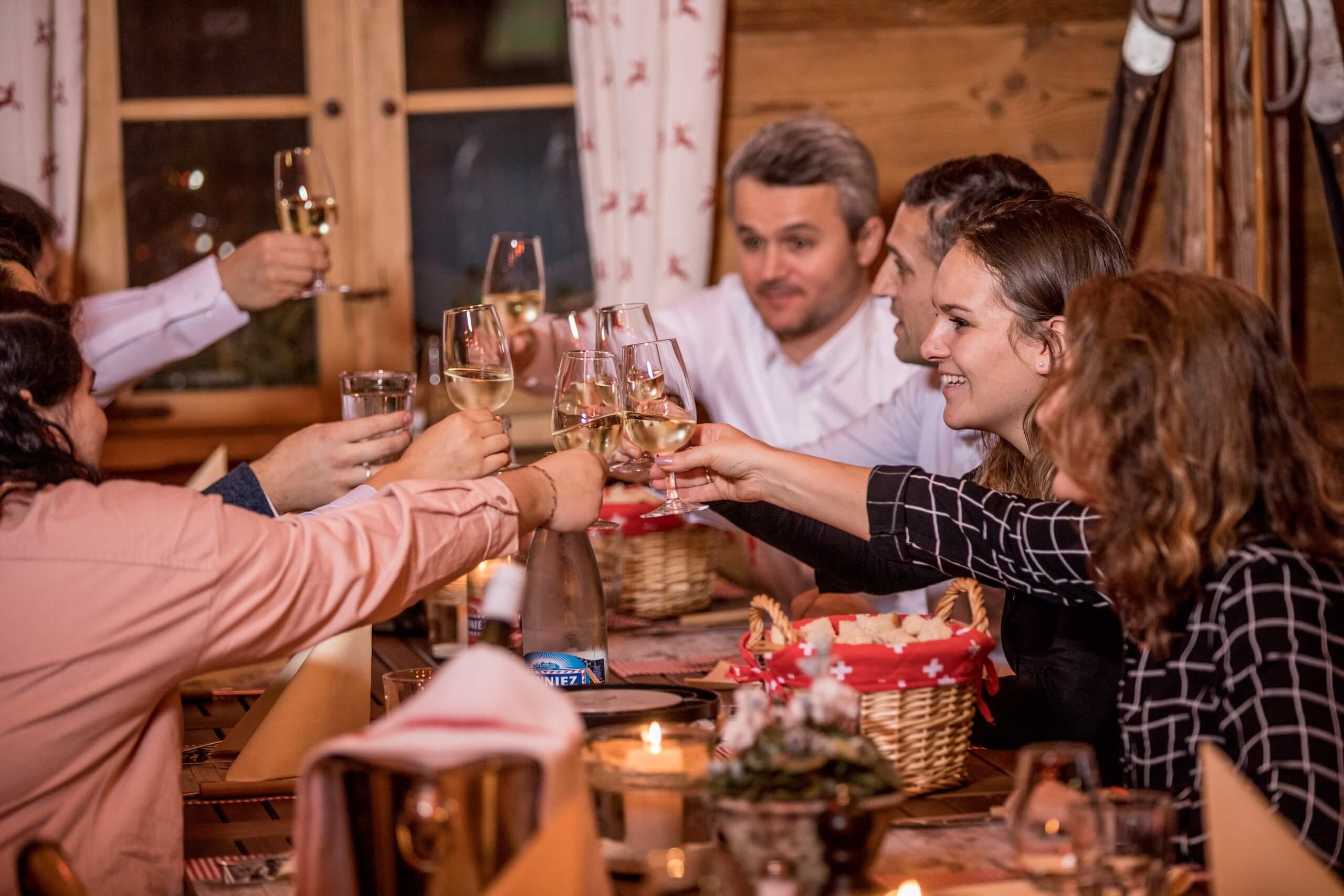 interlaken-top-of-europe-ice-magic-swiss-chalet-restaurant-fondue-wein