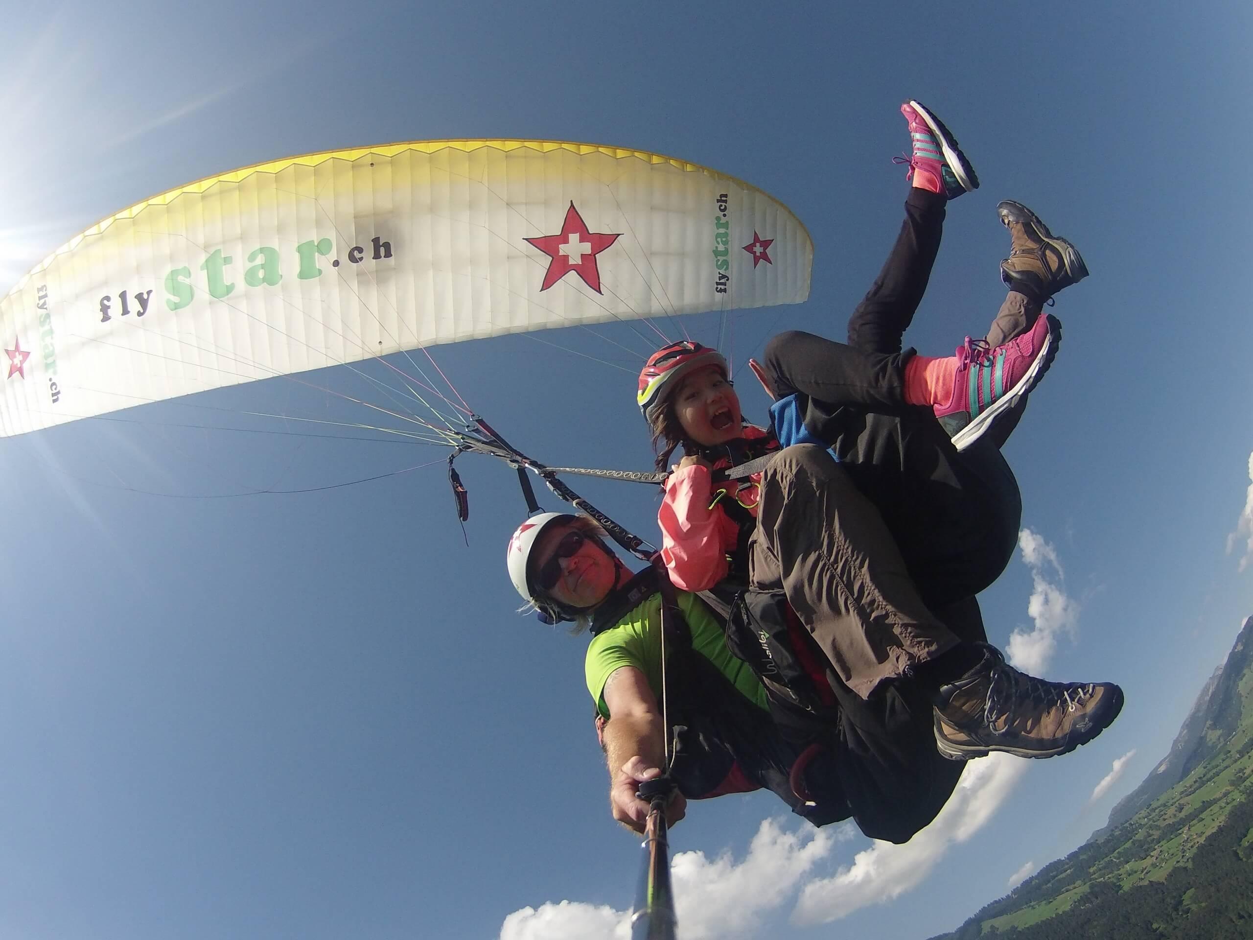 star-paragliding-sonnenschein-fliegen-sommer-panorama