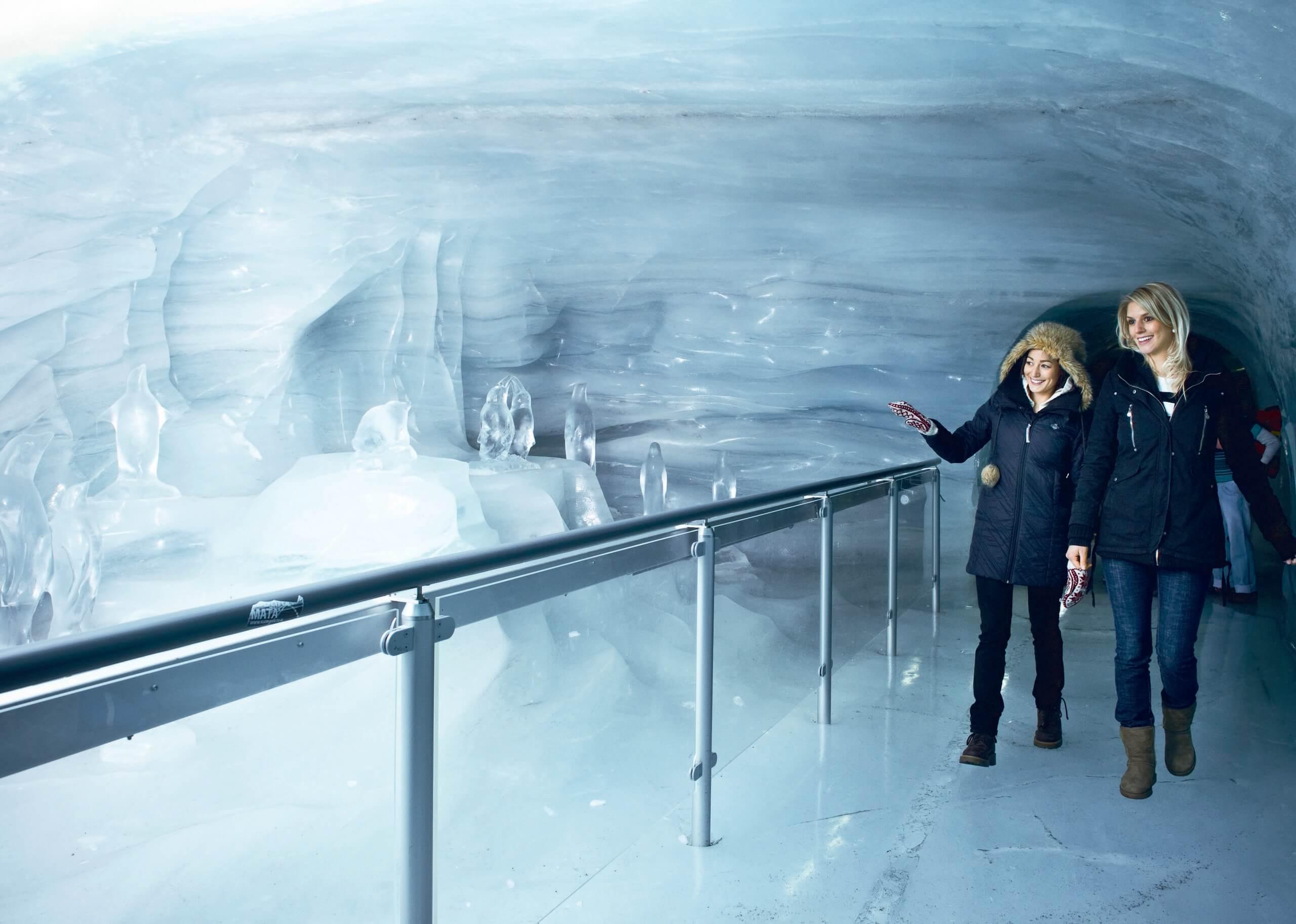 jungfraujoch-eispalast-best-of-switzerland
