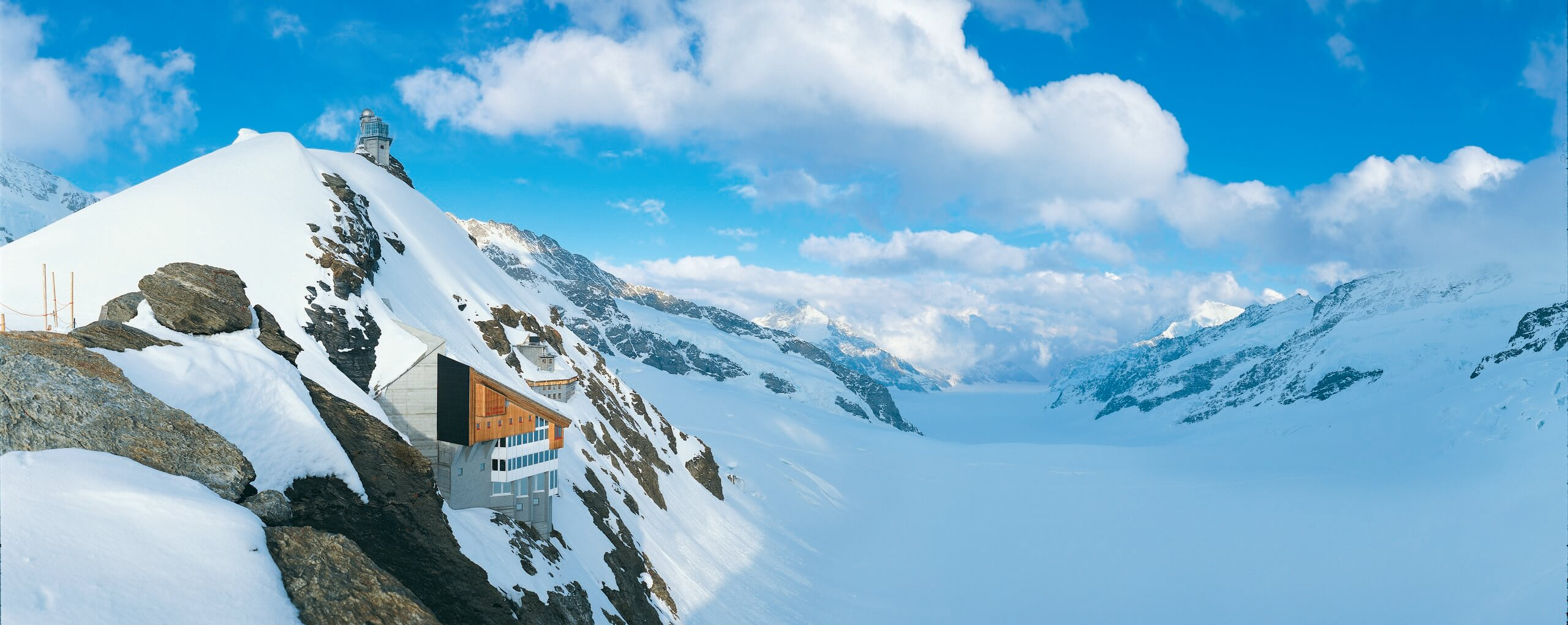 jungfraujoch-sphinx-best-of-switzerland
