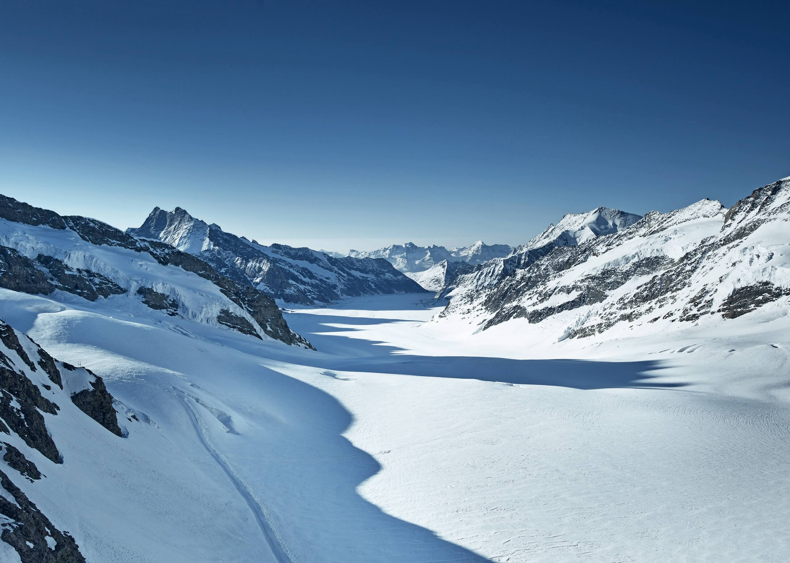 jungfraujoch-gletscher-best-of-switzerland