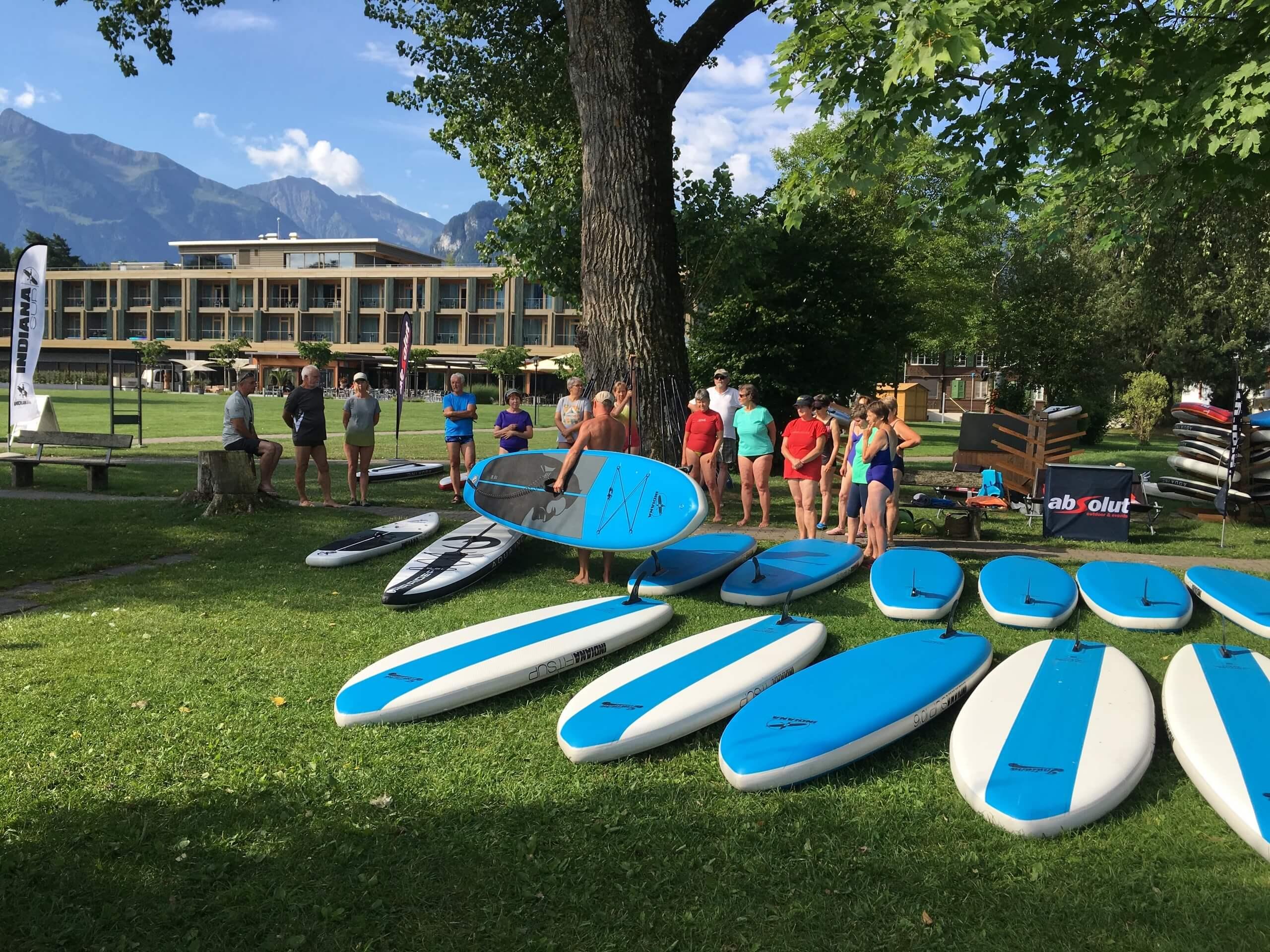 absolut-outdoor-und-events-sup-vermietung-sommer