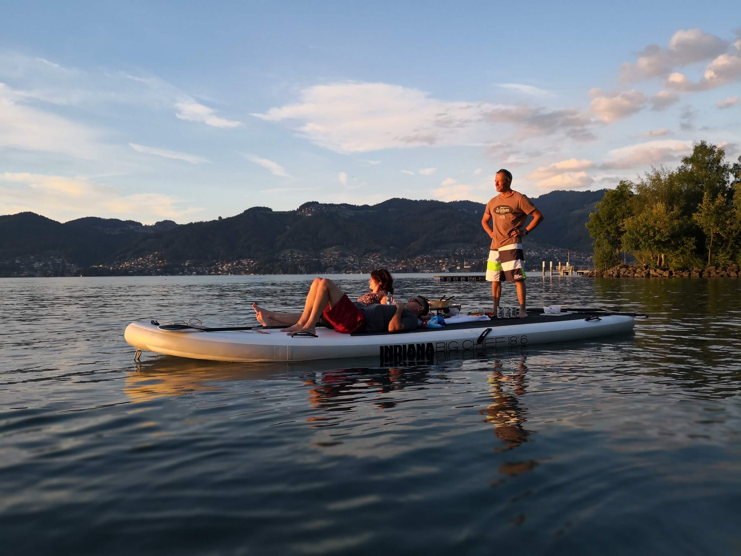 absolut-oudoor-und-events-sup-thunersee-sommer