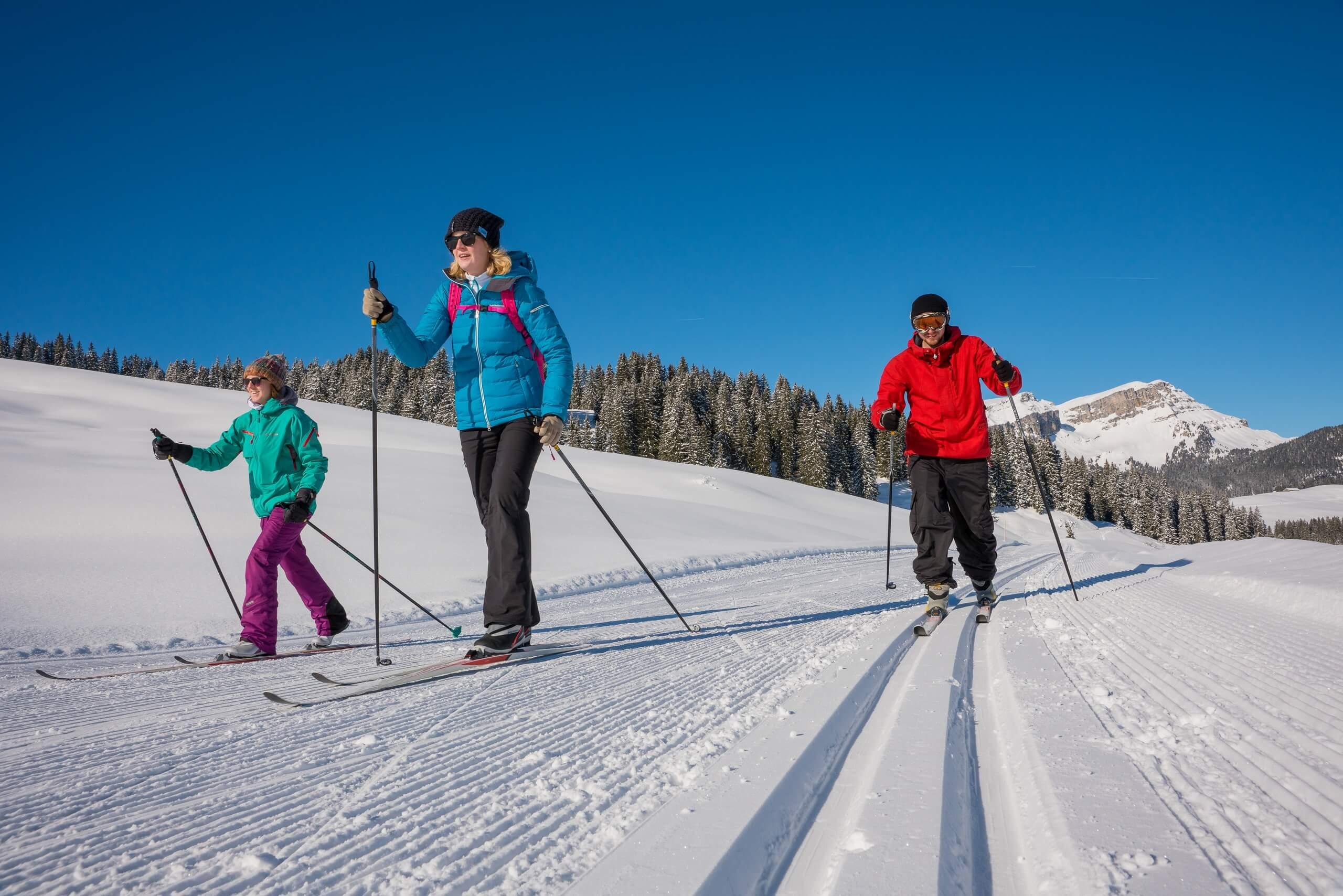 lombachalp-langlauf-loipe-winter-sport