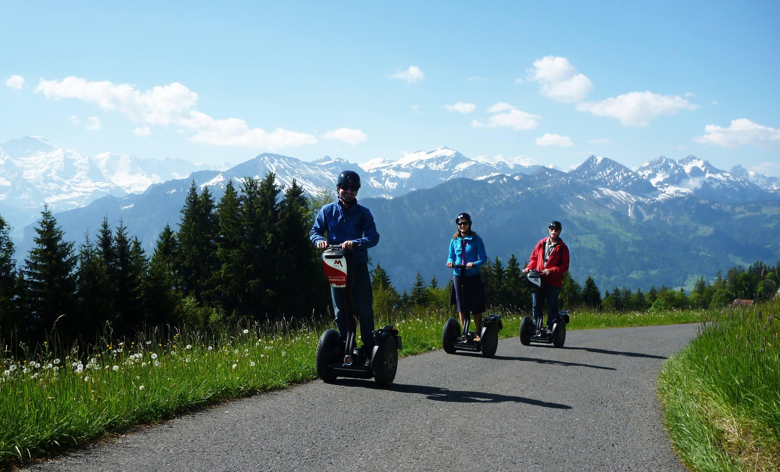 interlaken-segway-sommer-tour-berge
