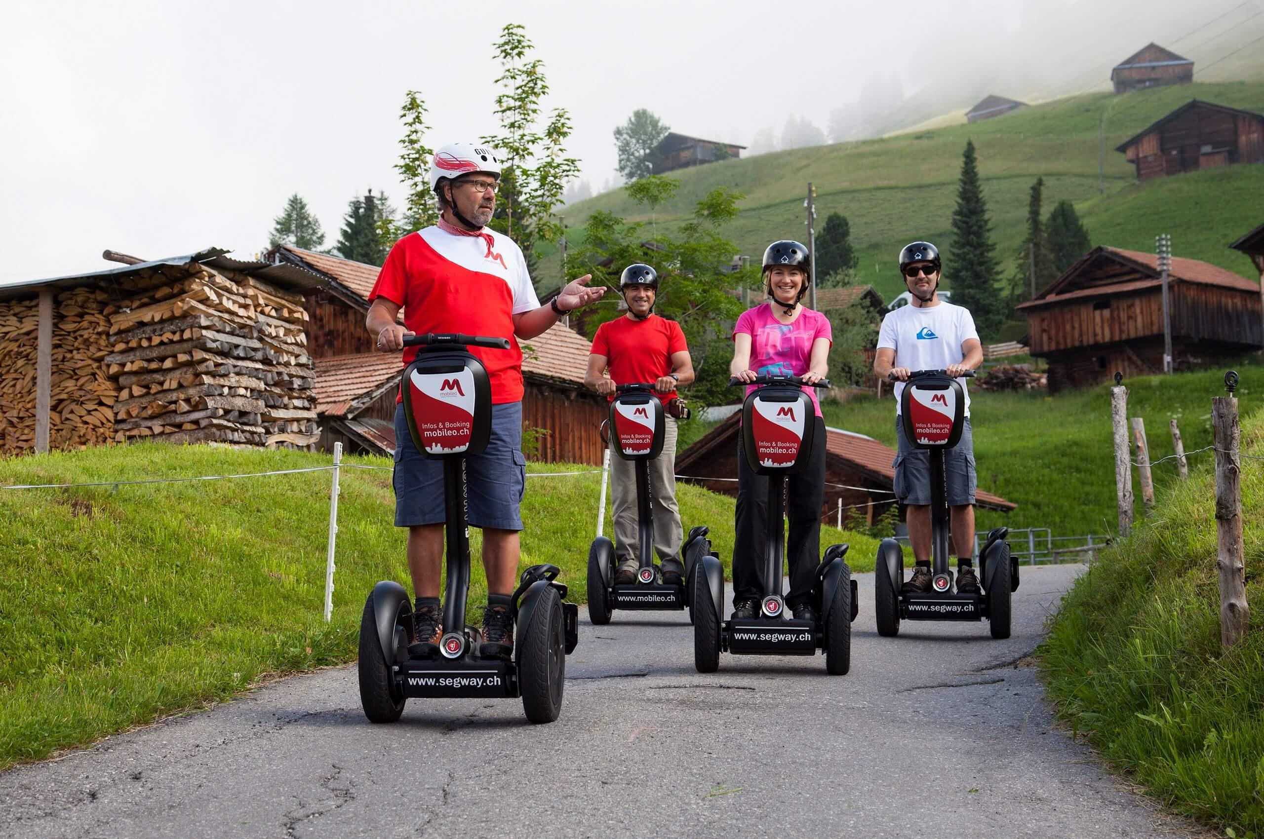 interlaken-segway-sommer-tour-landschaft
