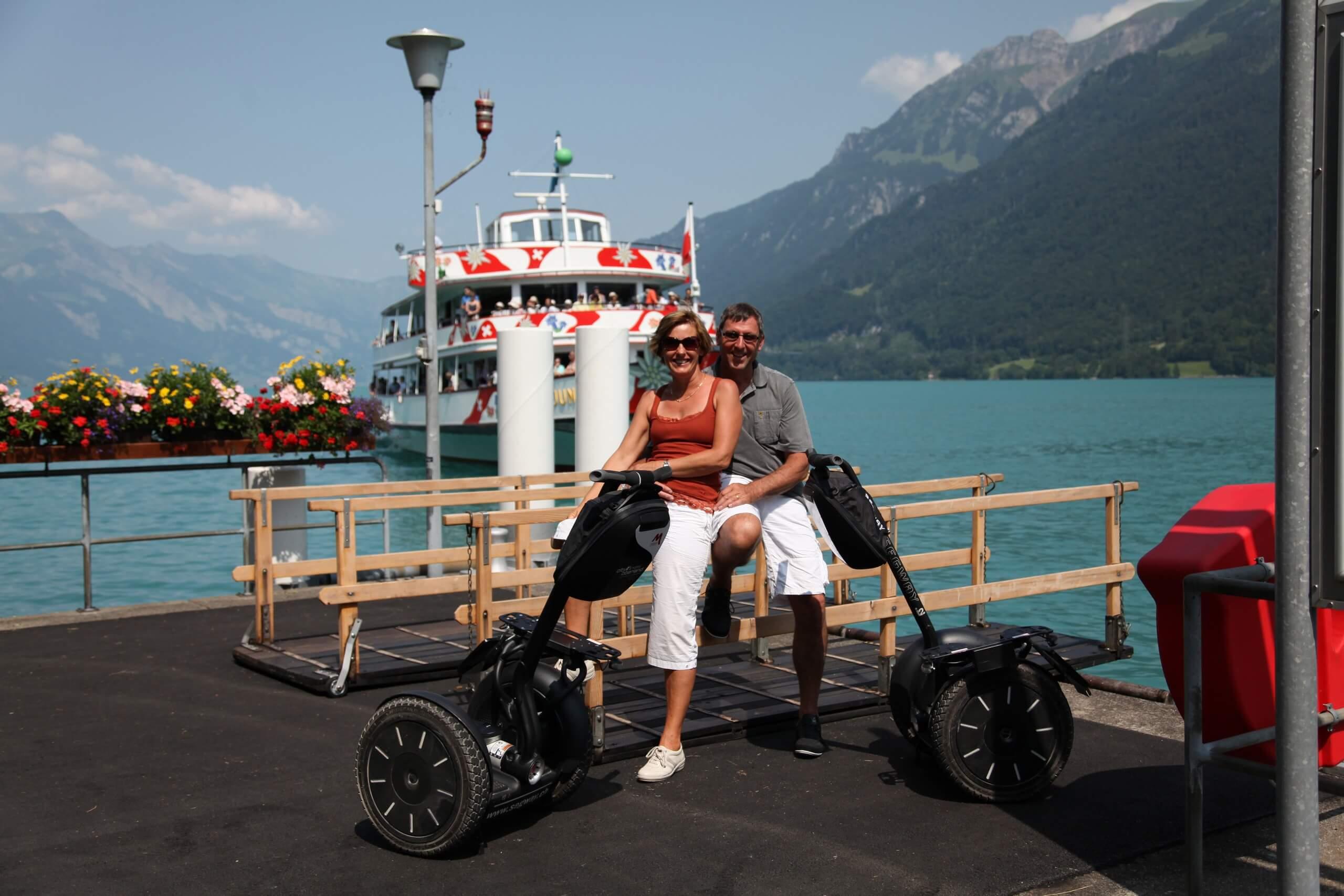 interlaken-segway-sommer-brienzersee-tour