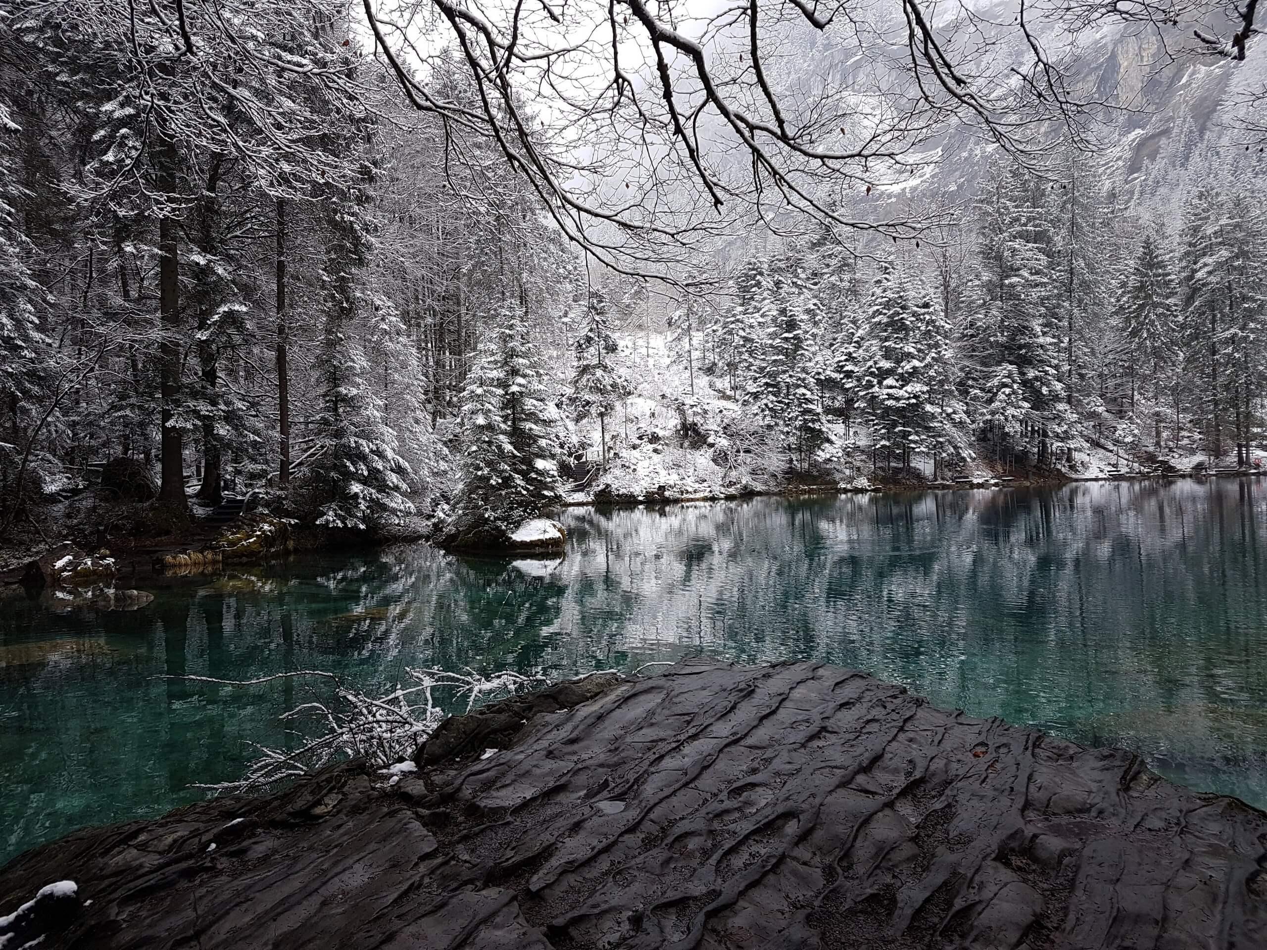 interlaken-privatetour-pure-switzerland-winter-see