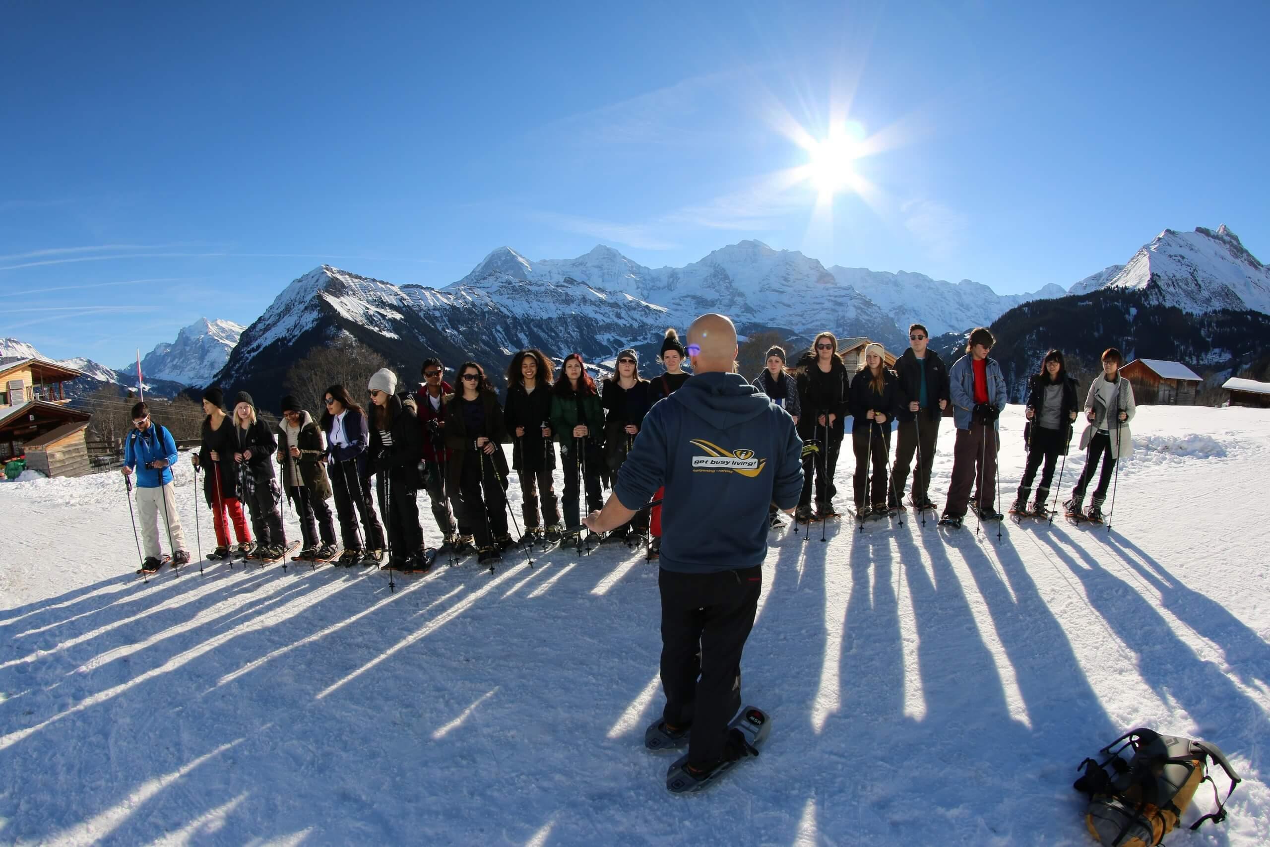 isenfluh-schneeschuhlaufen-gefuehrte-tour-outdoor-interlaken