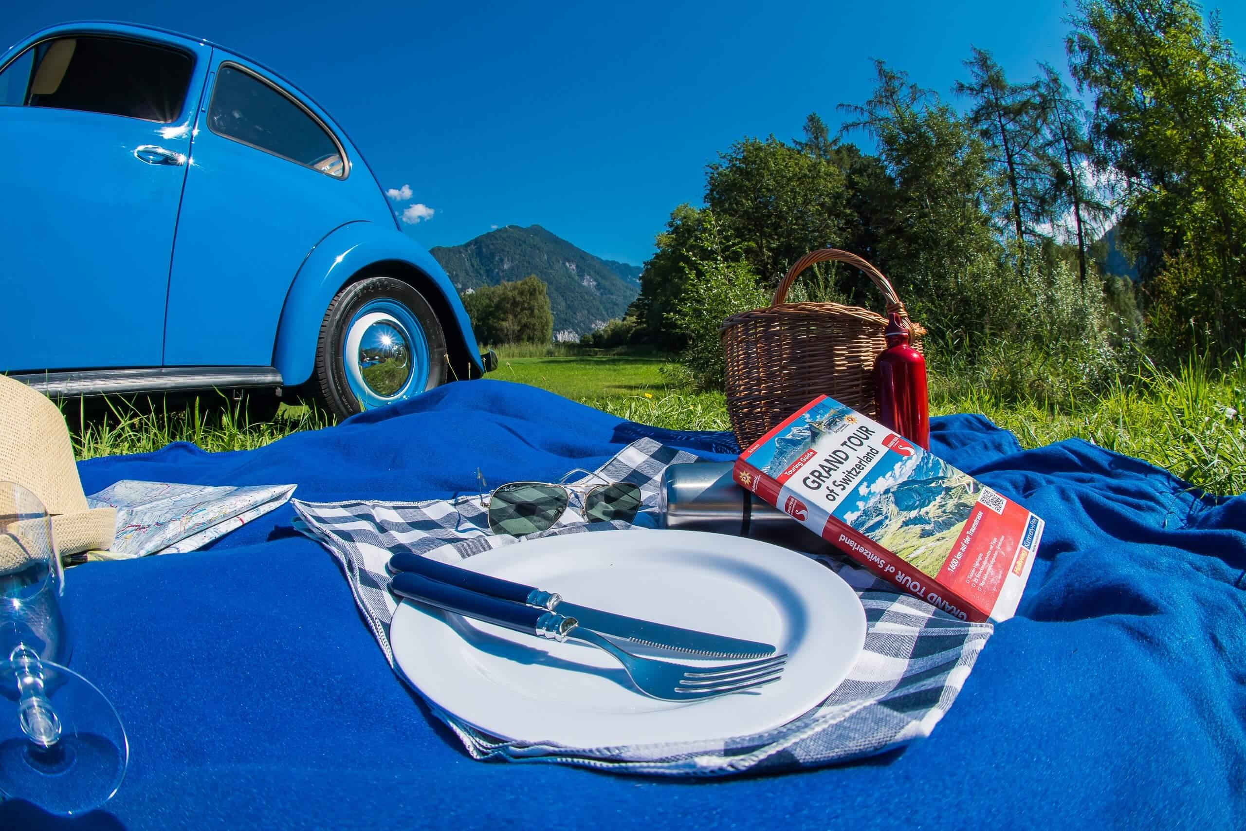 grand-tour-of-switzerland-pick-nick-stadtplan-sommer
