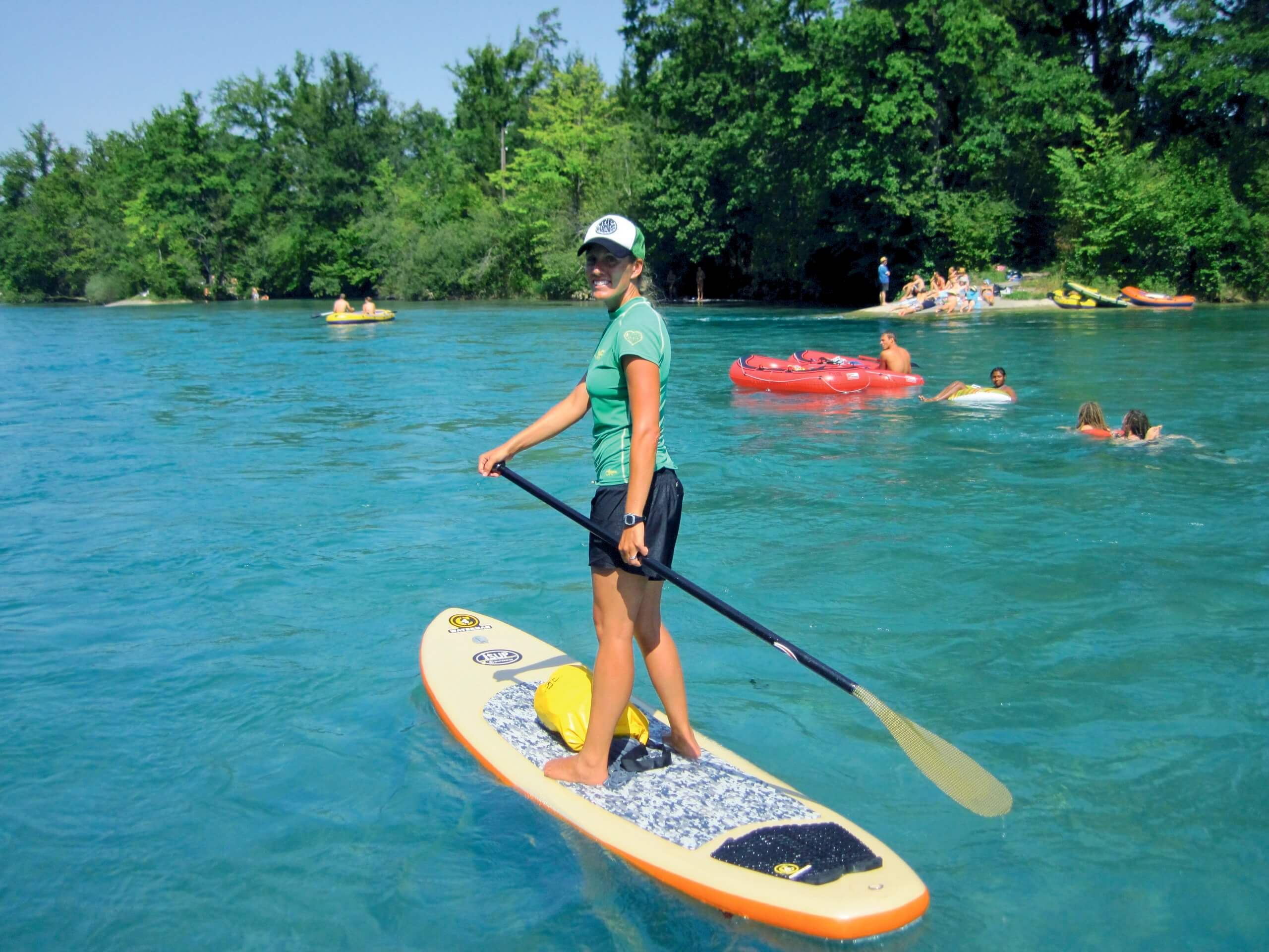 thun-aare-sommer-sup