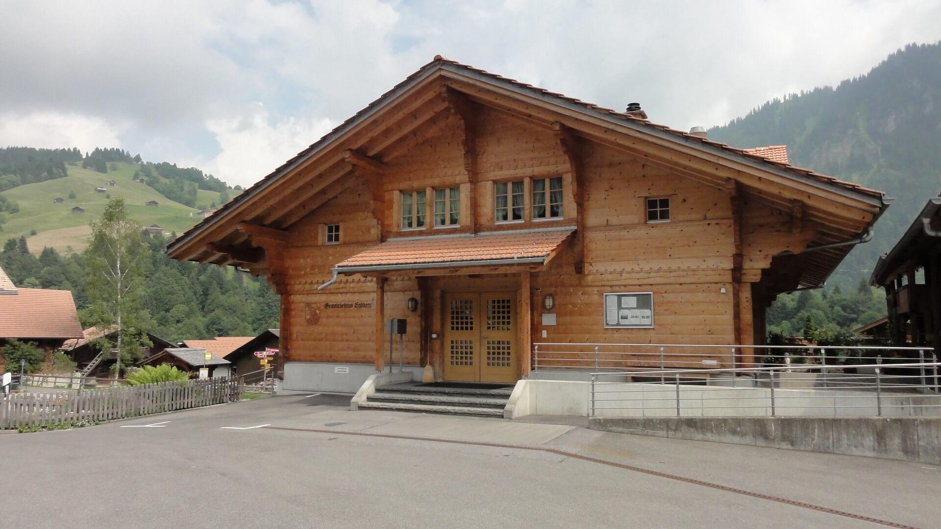 habkern-tourismusbuero-gemeinde