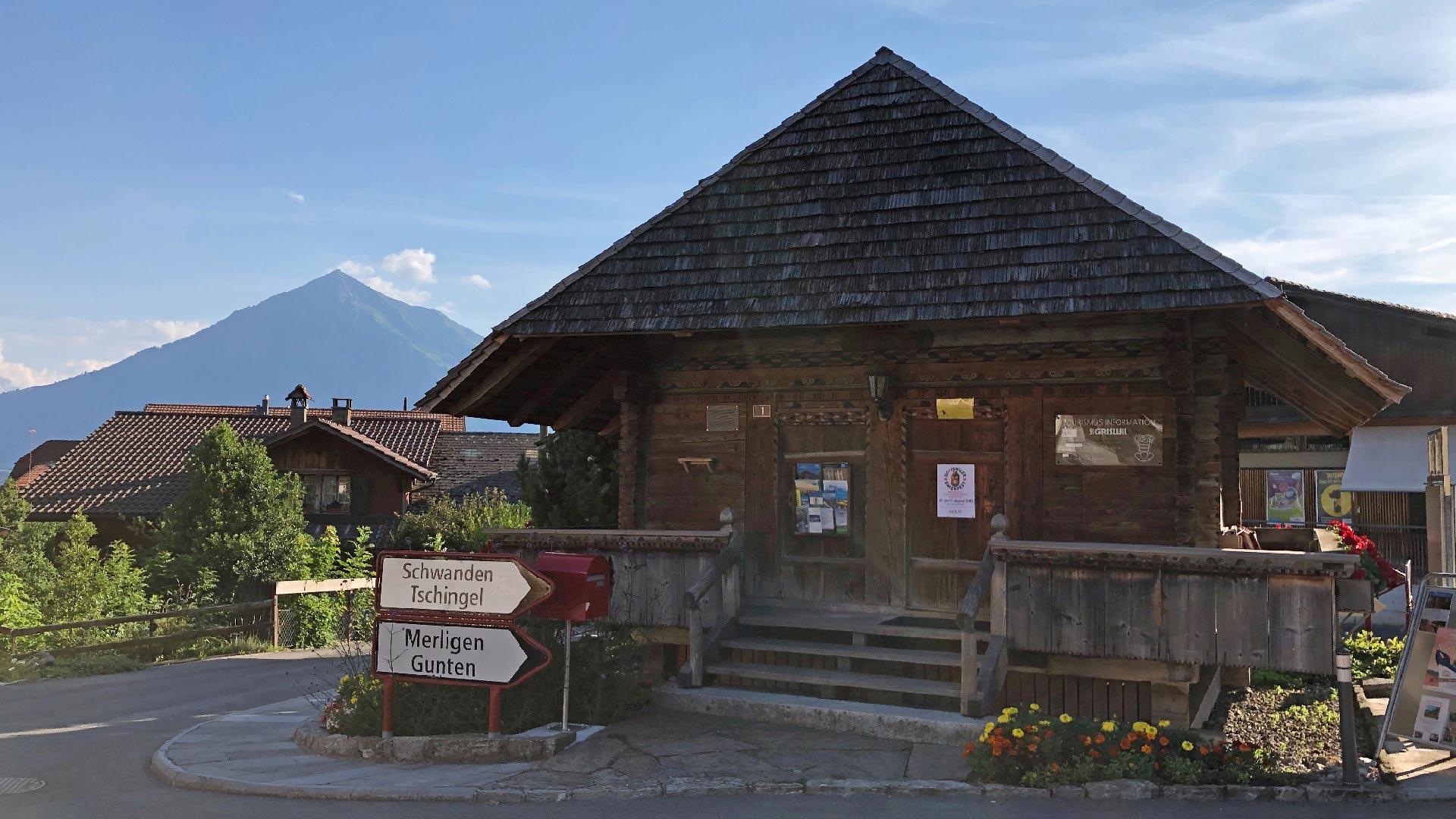 sigriswil-sommer-tourist-information-morgenstimmung