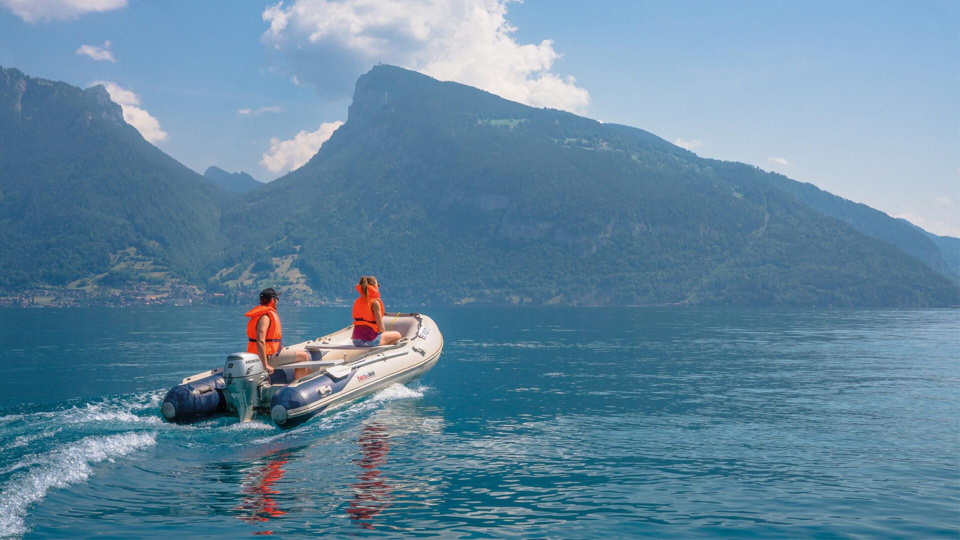 tourismusbuero-faulensee-motorboot